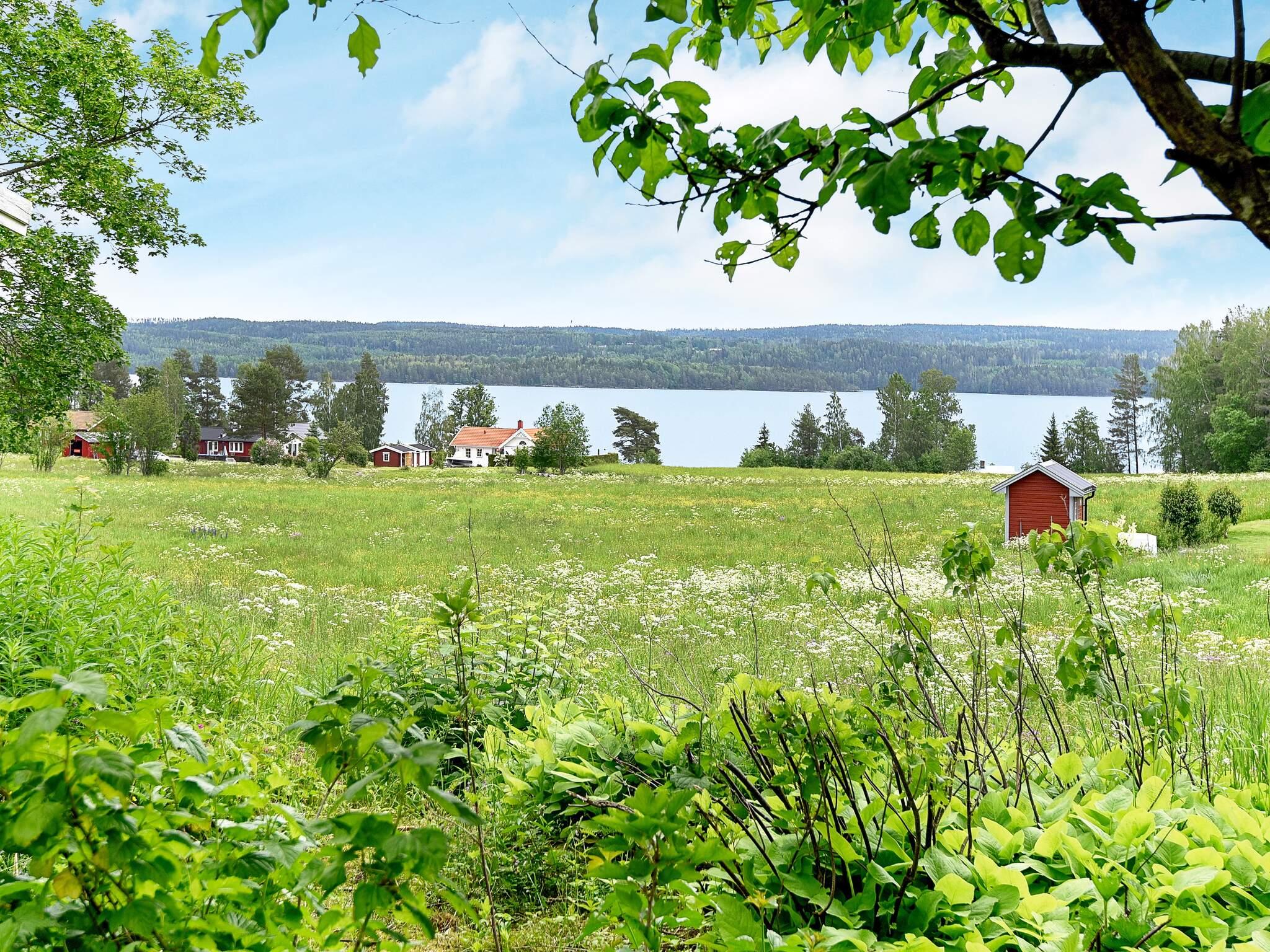 Ferienhaus Årjäng (2636838), Årjäng, Värmlands län, Mittelschweden, Schweden, Bild 9