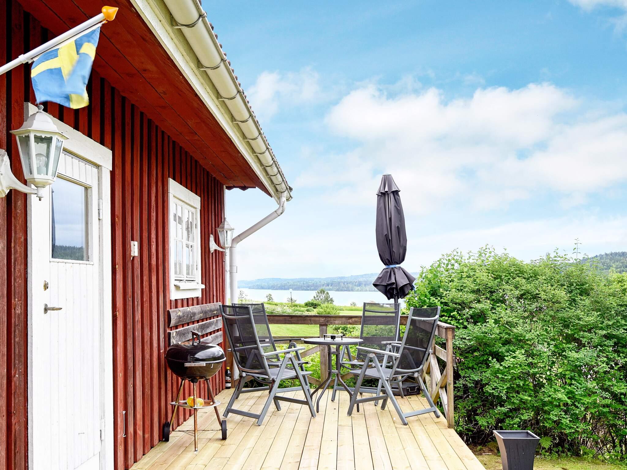Ferienhaus Årjäng (2636838), Årjäng, Värmlands län, Mittelschweden, Schweden, Bild 1