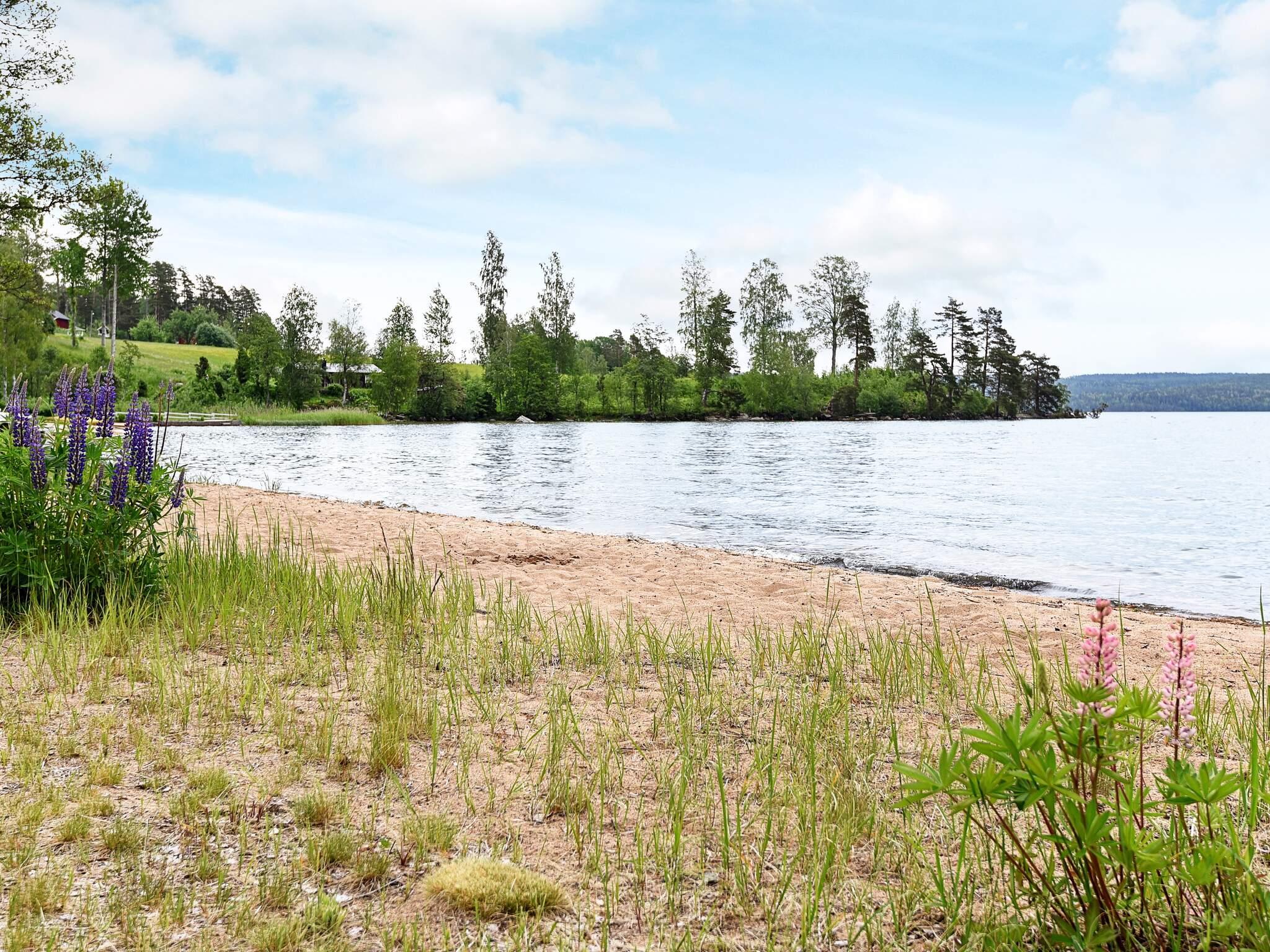 Ferienhaus Årjäng (2636838), Årjäng, Värmlands län, Mittelschweden, Schweden, Bild 13