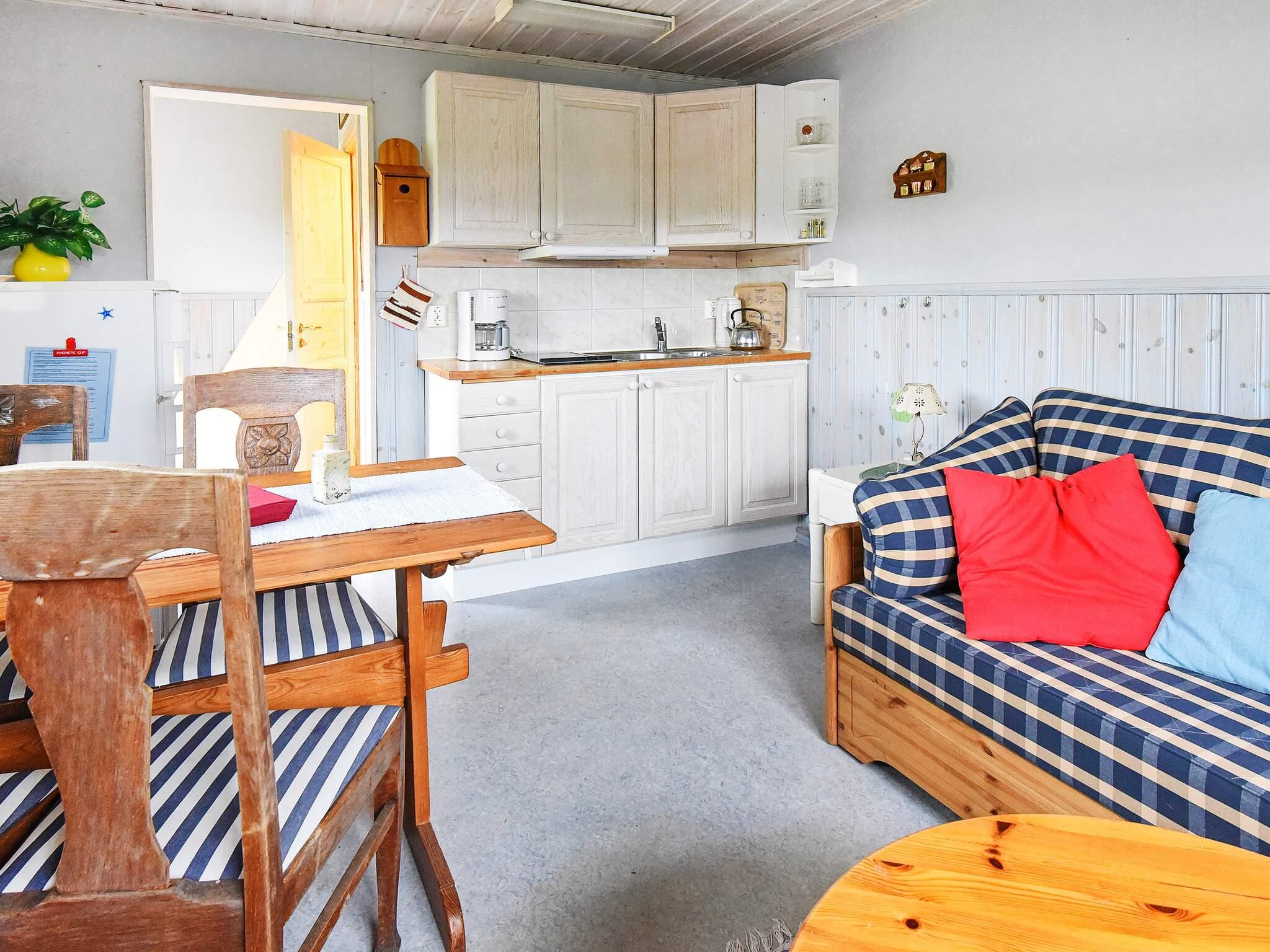 Ferienhaus Årjäng (2636838), Årjäng, Värmlands län, Mittelschweden, Schweden, Bild 4
