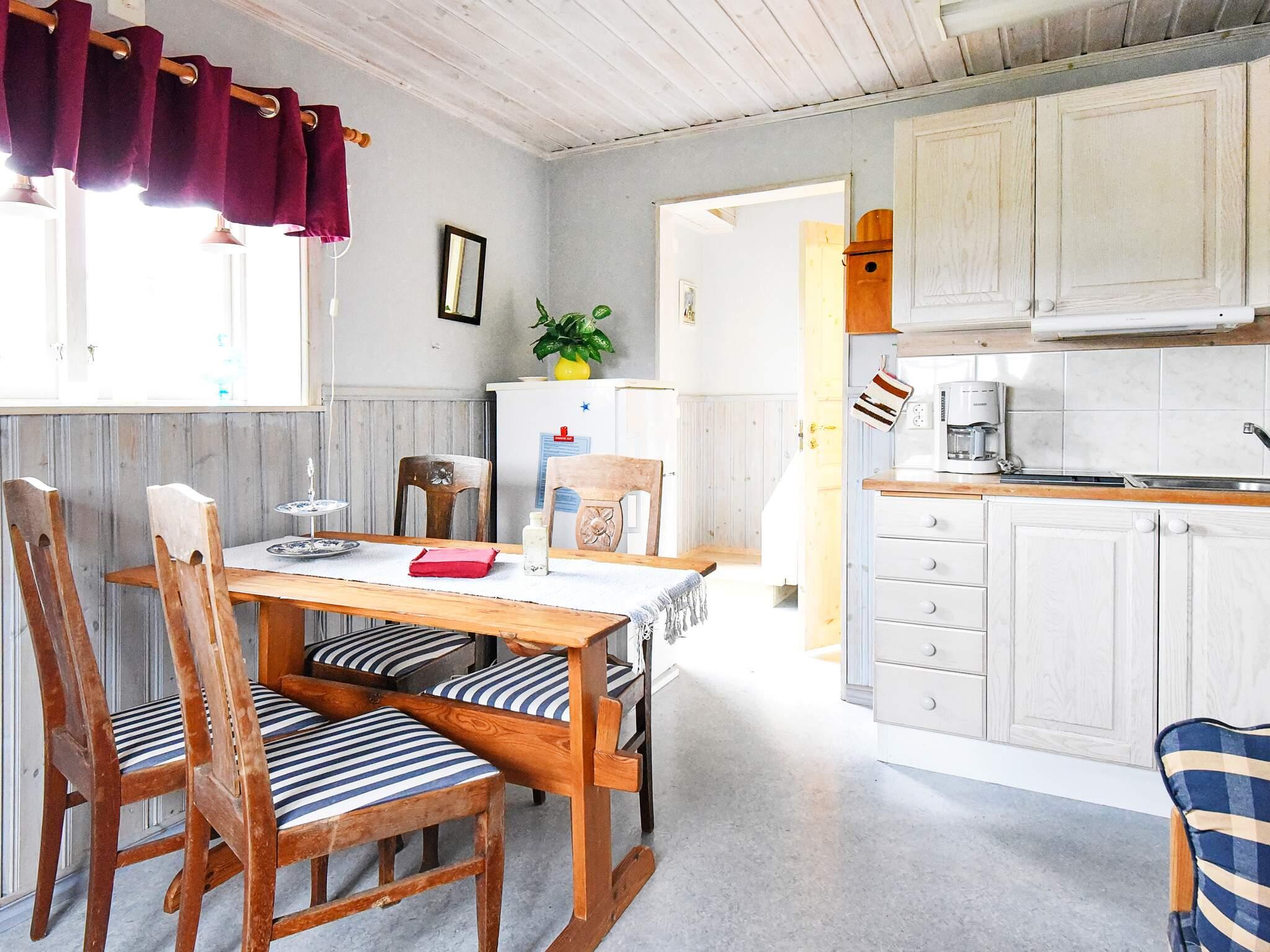 Ferienhaus Årjäng (2636838), Årjäng, Värmlands län, Mittelschweden, Schweden, Bild 2