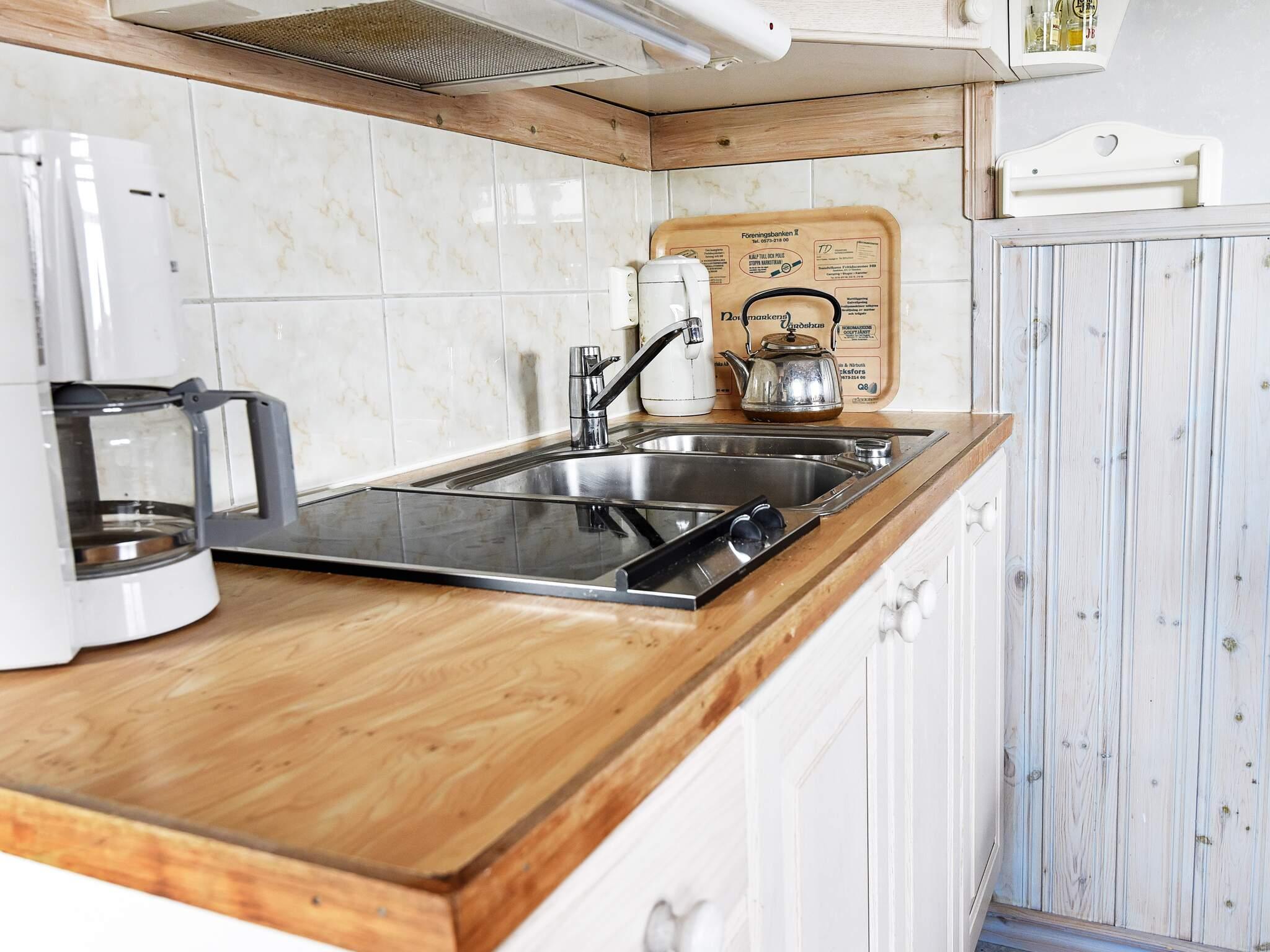 Ferienhaus Årjäng (2636838), Årjäng, Värmlands län, Mittelschweden, Schweden, Bild 3