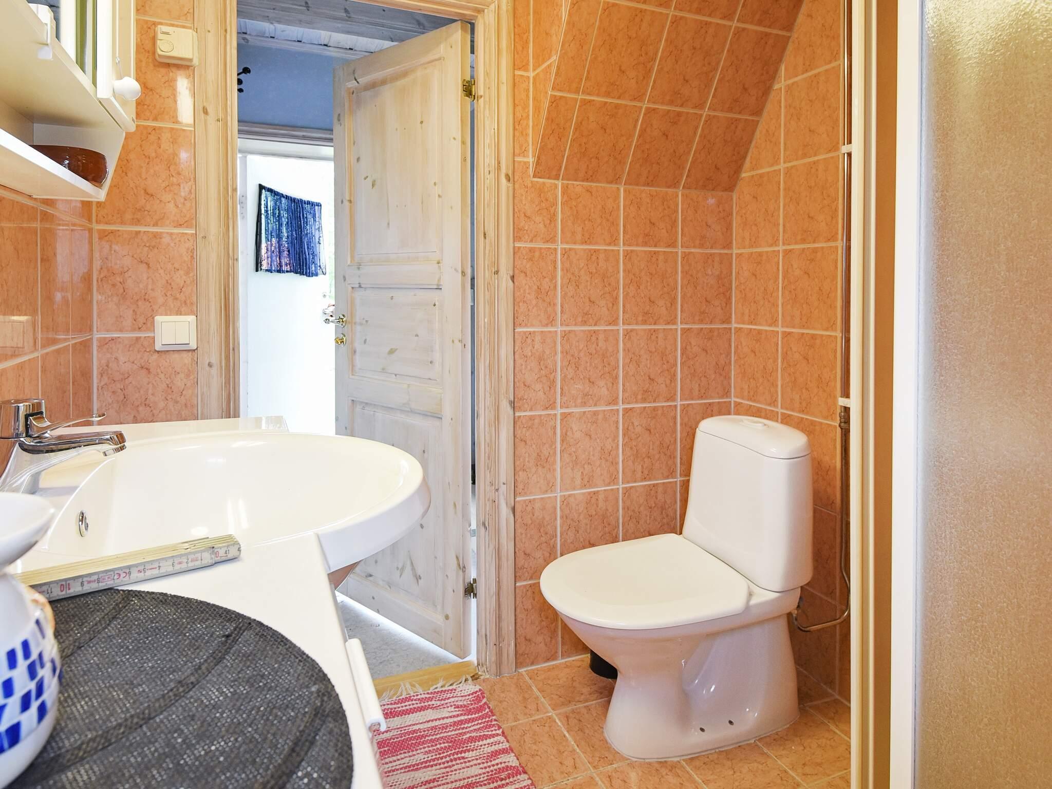 Ferienhaus Årjäng (2636838), Årjäng, Värmlands län, Mittelschweden, Schweden, Bild 6