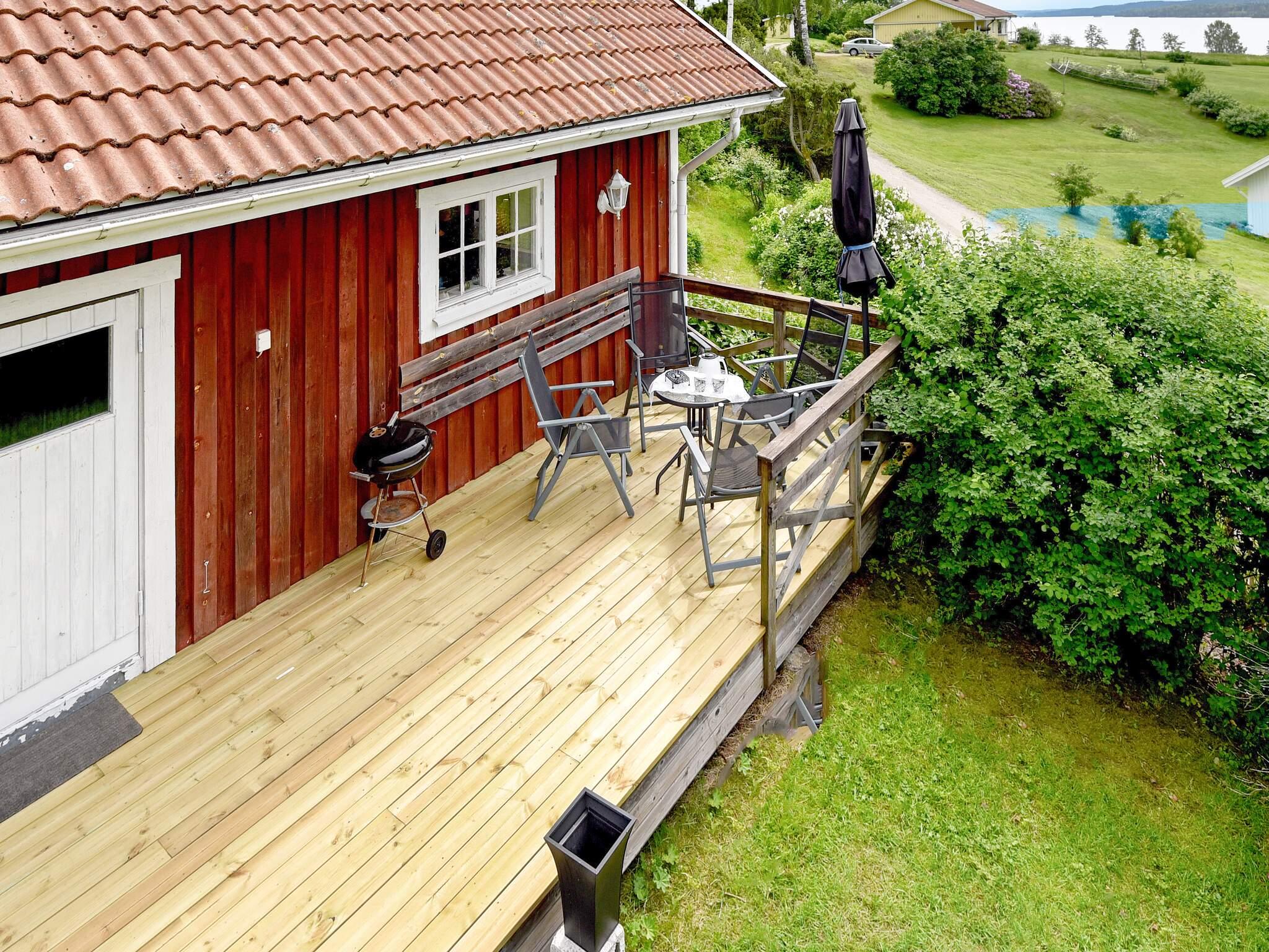 Ferienhaus Årjäng (2636838), Årjäng, Värmlands län, Mittelschweden, Schweden, Bild 11