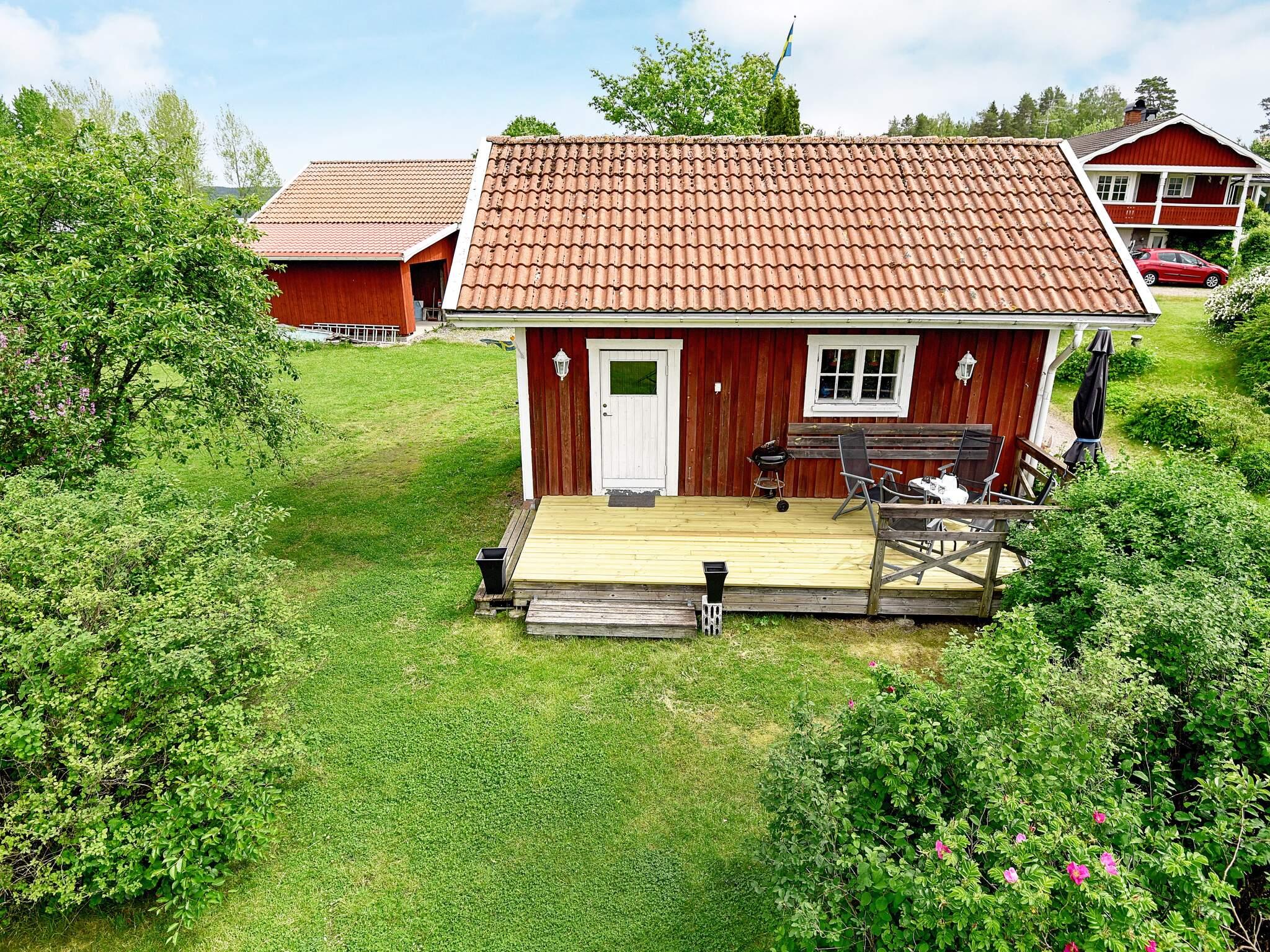 Ferienhaus Årjäng (2636838), Årjäng, Värmlands län, Mittelschweden, Schweden, Bild 10