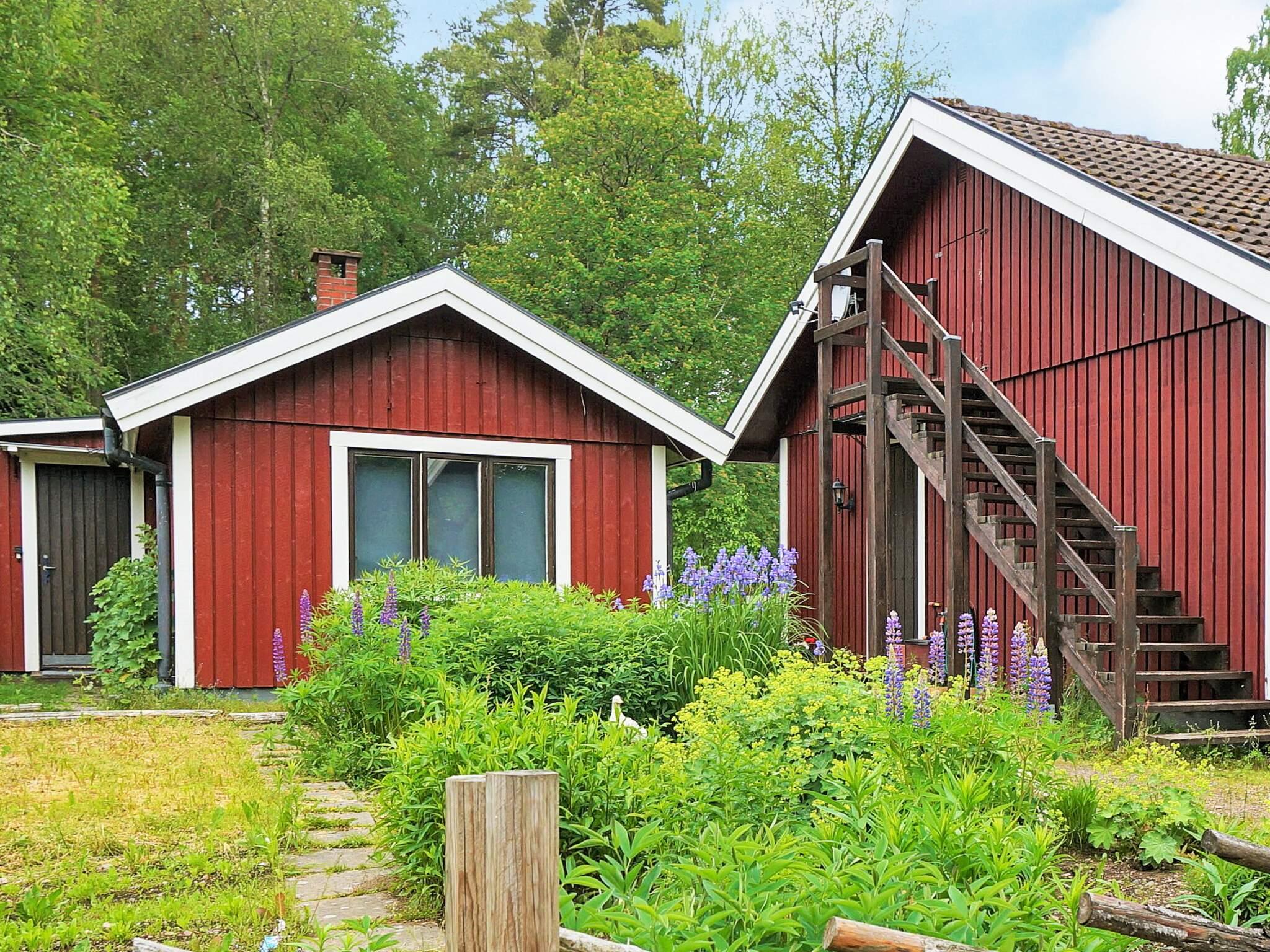 Ferienhaus Ljungby (2636845), Ljungby, Kronobergs län, Südschweden, Schweden, Bild 19