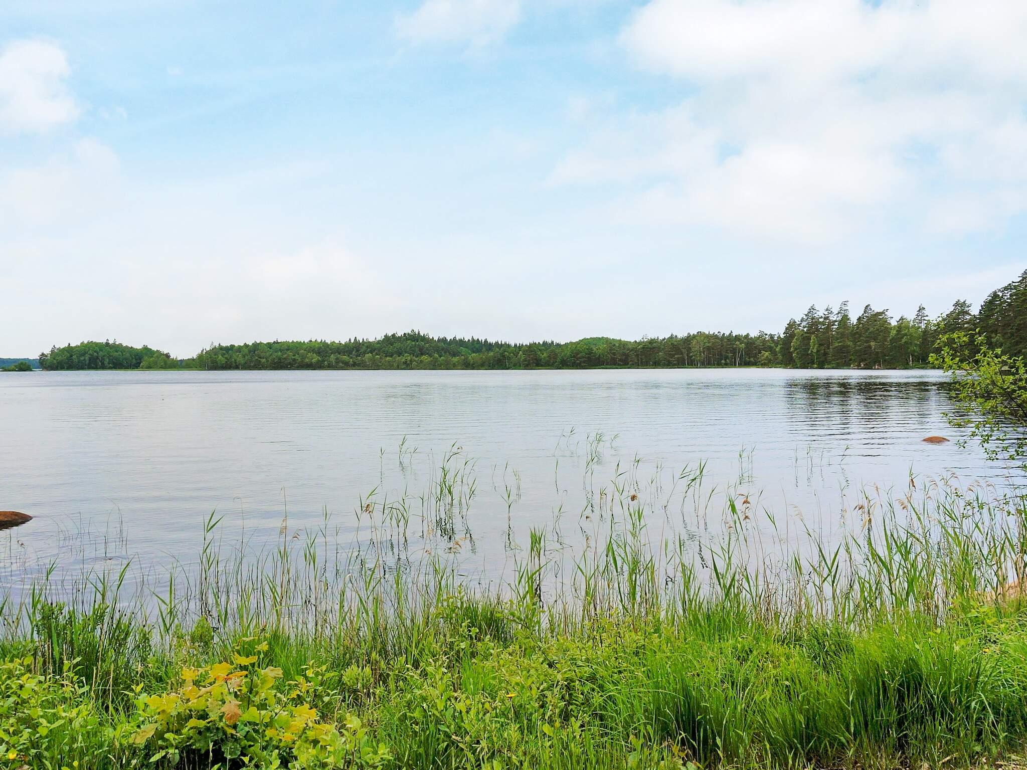 Ferienhaus Ljungby (2636845), Ljungby, Kronobergs län, Südschweden, Schweden, Bild 21