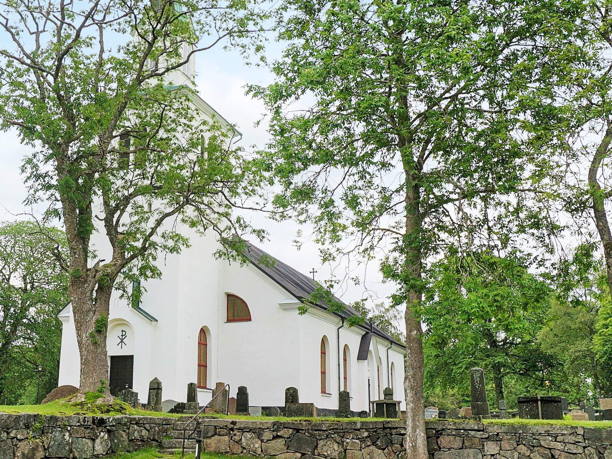 Ferienhaus Ljungby (2636845), Ljungby, Kronobergs län, Südschweden, Schweden, Bild 23