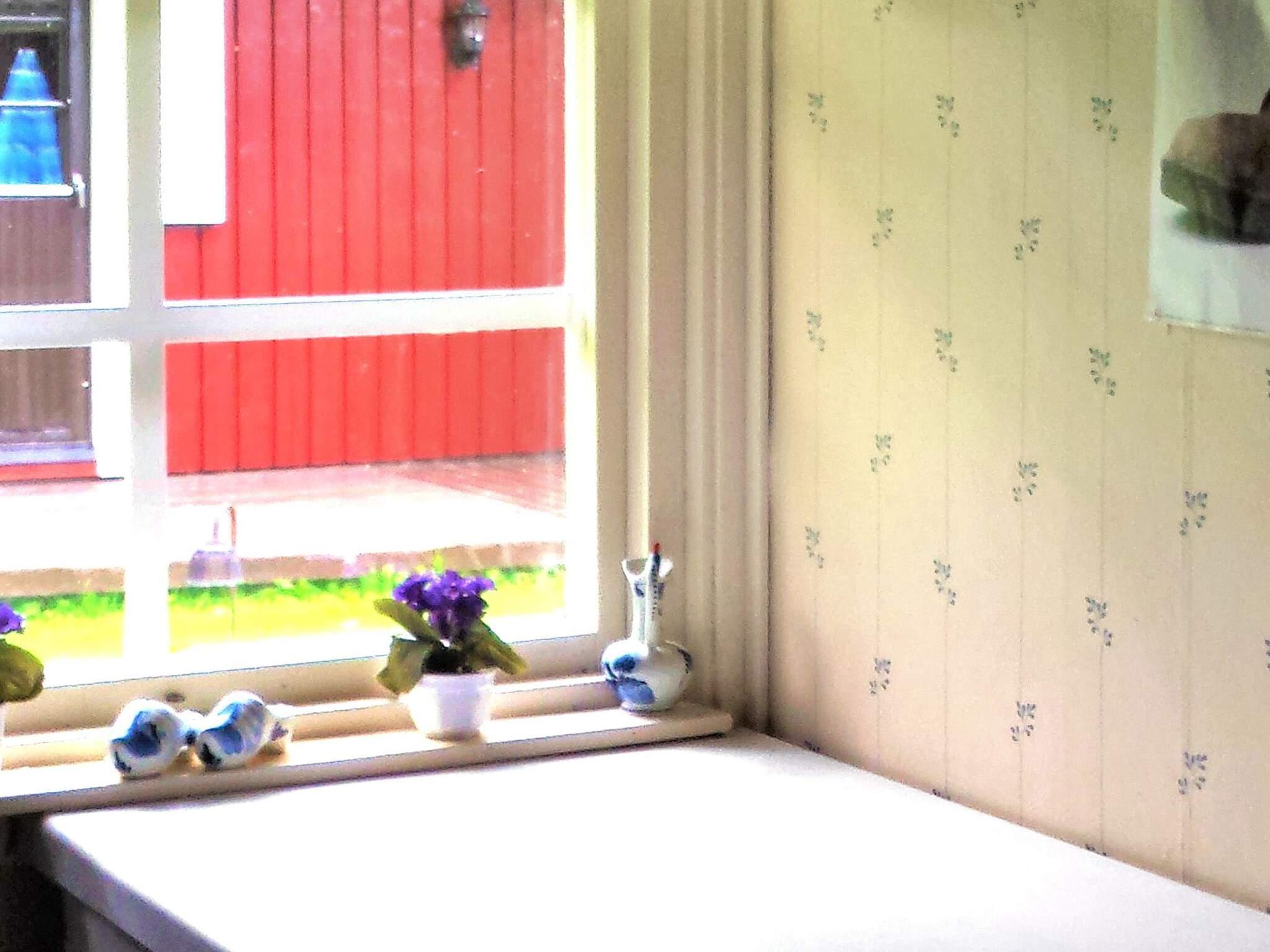Ferienhaus Ljungby (2636845), Ljungby, Kronobergs län, Südschweden, Schweden, Bild 10