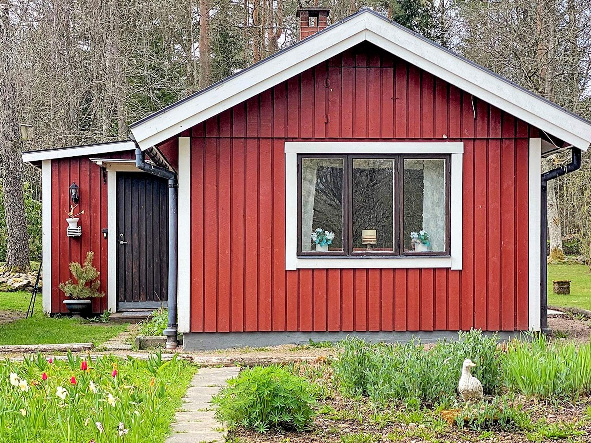 Ferienhaus Ljungby (2636845), Ljungby, Kronobergs län, Südschweden, Schweden, Bild 15