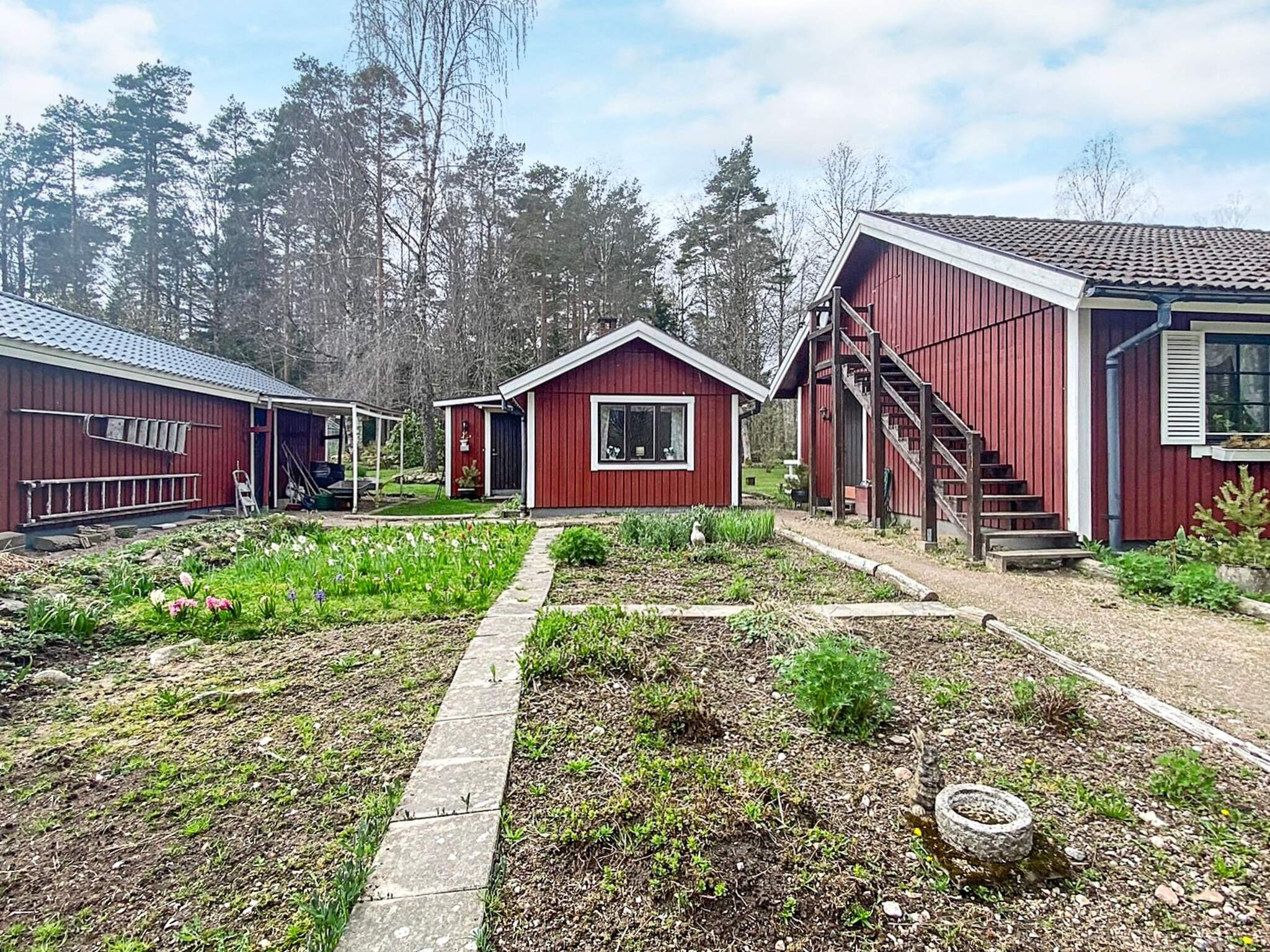 Ferienhaus Ljungby (2636845), Ljungby, Kronobergs län, Südschweden, Schweden, Bild 20