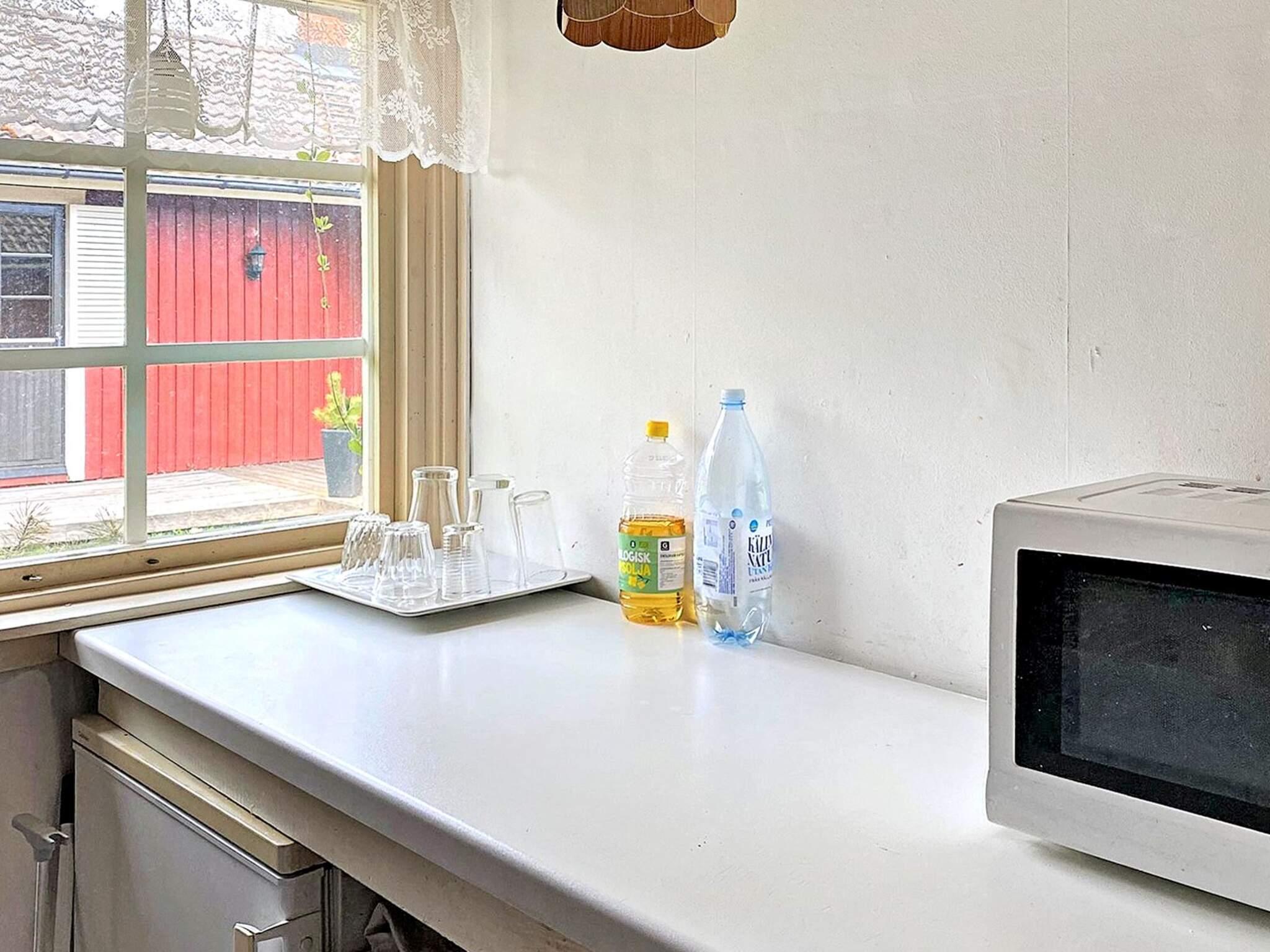 Ferienhaus Ljungby (2636845), Ljungby, Kronobergs län, Südschweden, Schweden, Bild 5