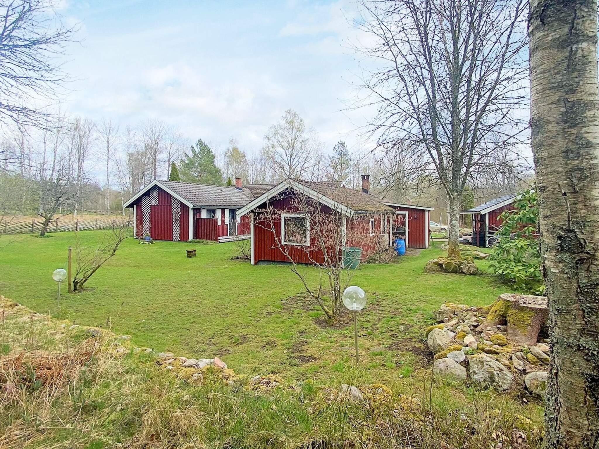 Ferienhaus Ljungby (2636845), Ljungby, Kronobergs län, Südschweden, Schweden, Bild 14