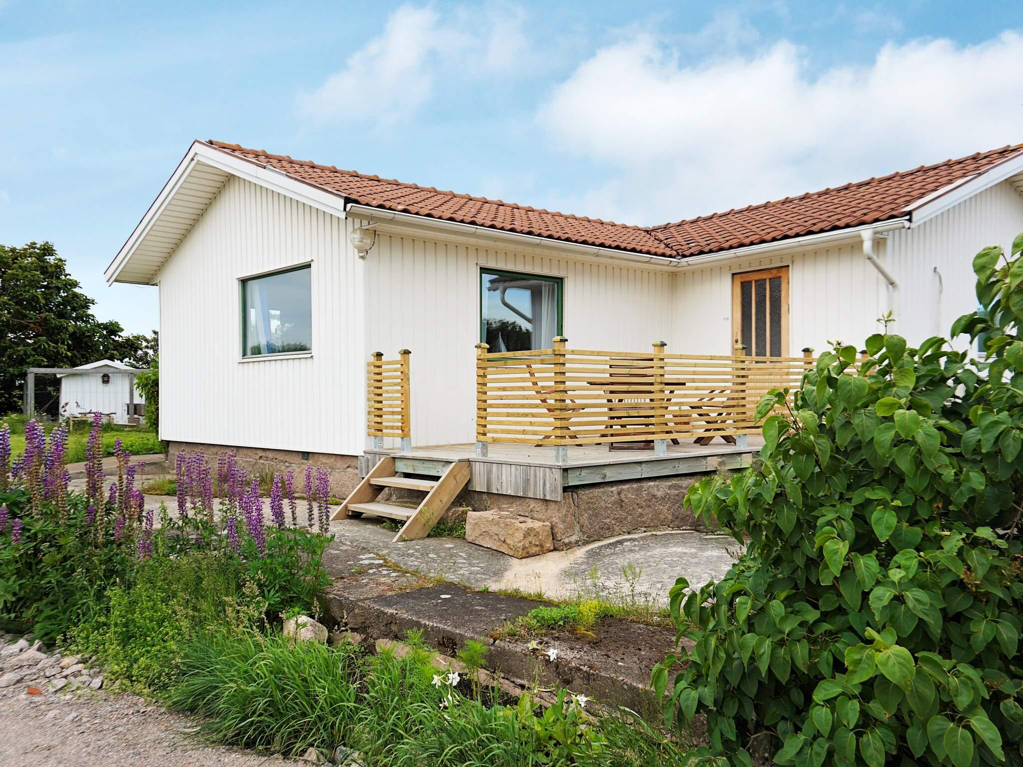 Ferienhaus Väjern (2636847), Kungshamn, Västra Götaland län, Westschweden, Schweden, Bild 1