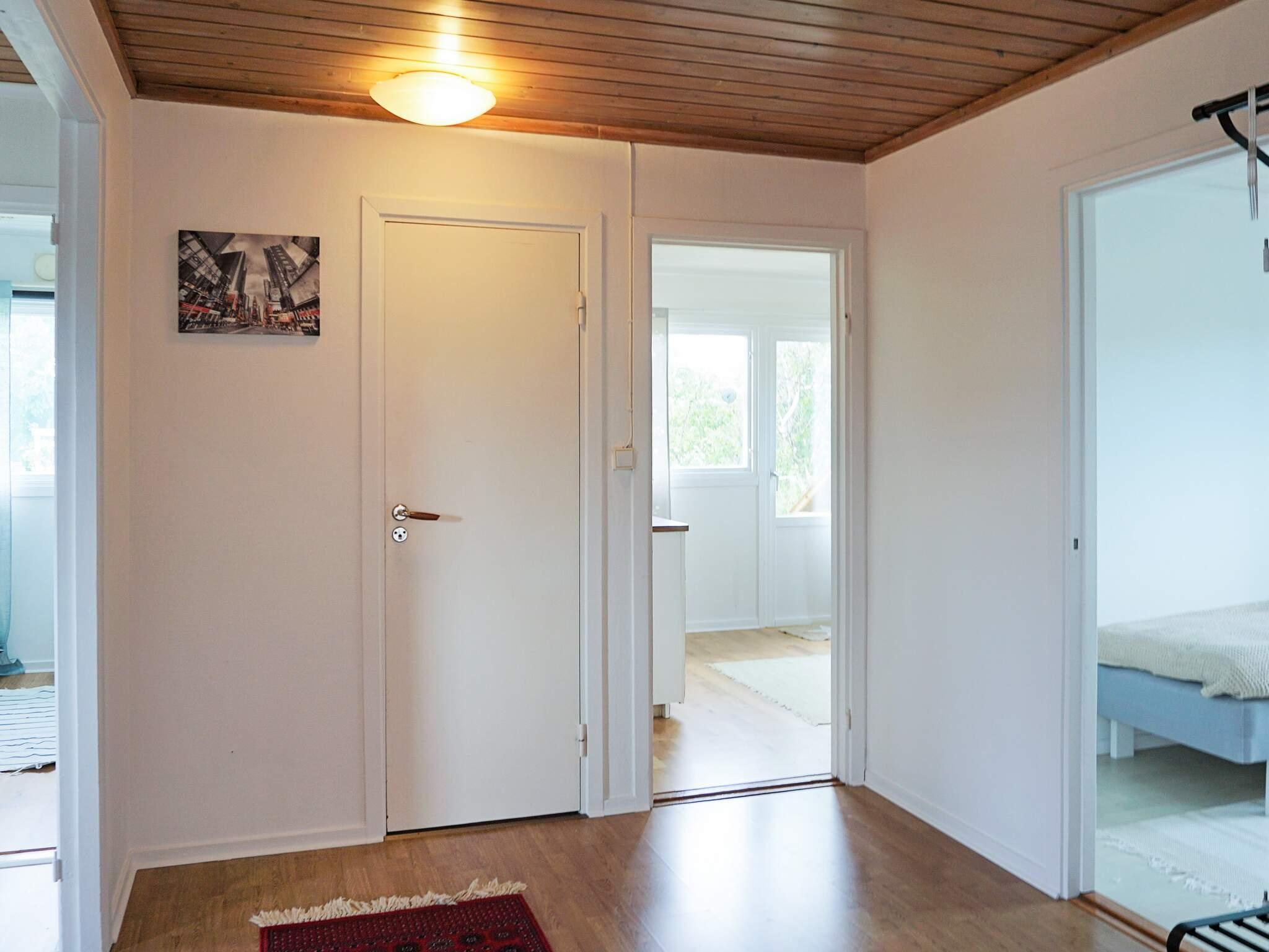 Ferienhaus Väjern (2636847), Kungshamn, Västra Götaland län, Westschweden, Schweden, Bild 6