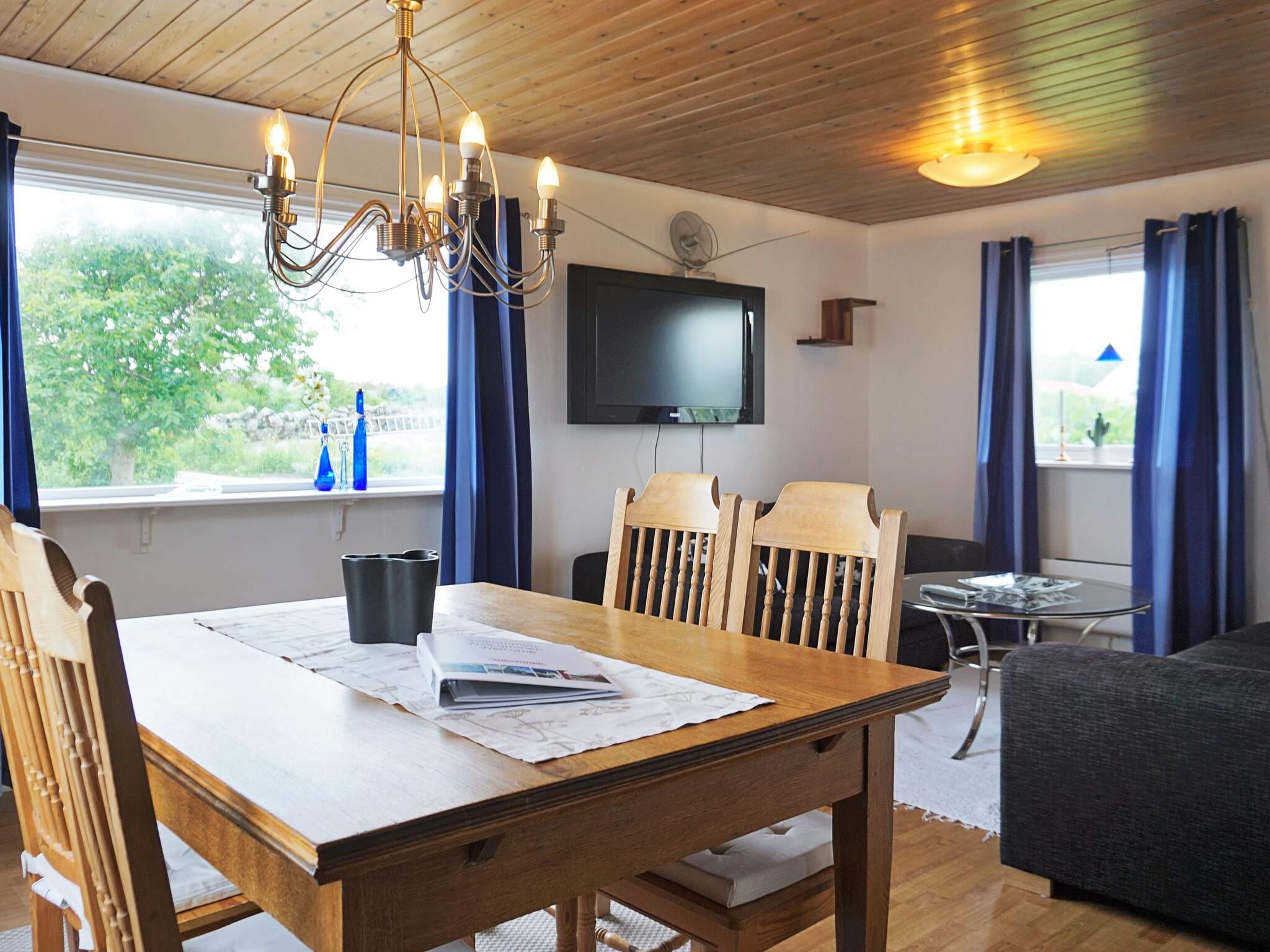Ferienhaus Väjern (2636847), Kungshamn, Västra Götaland län, Westschweden, Schweden, Bild 3