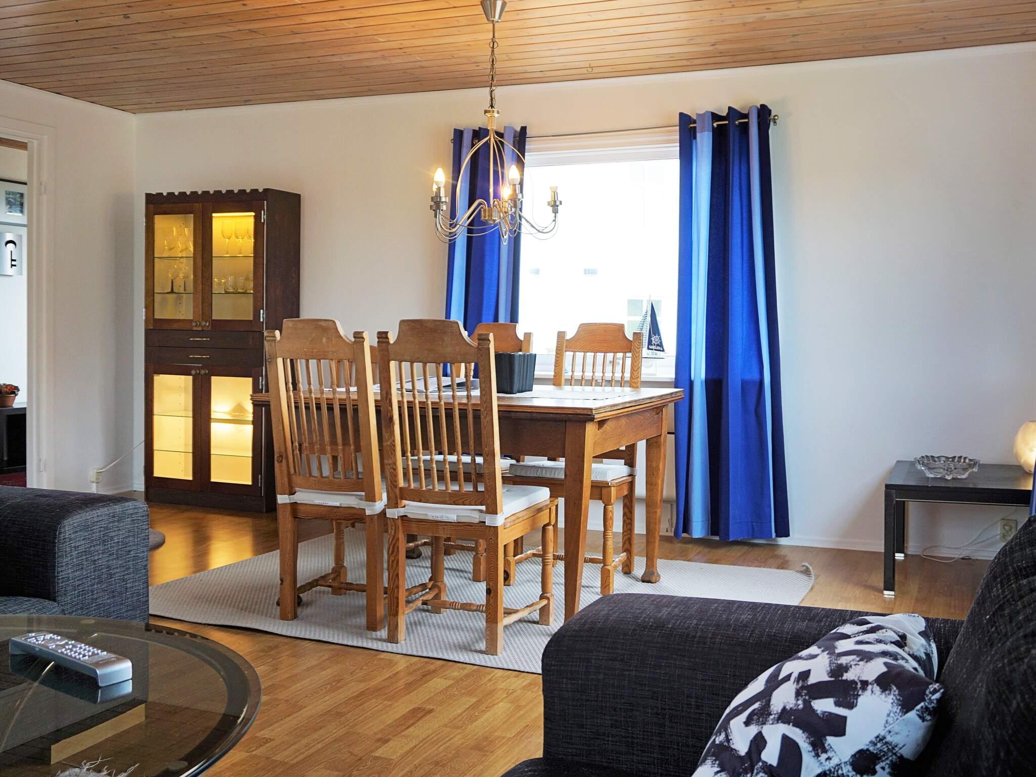 Ferienhaus Väjern (2636847), Kungshamn, Västra Götaland län, Westschweden, Schweden, Bild 5