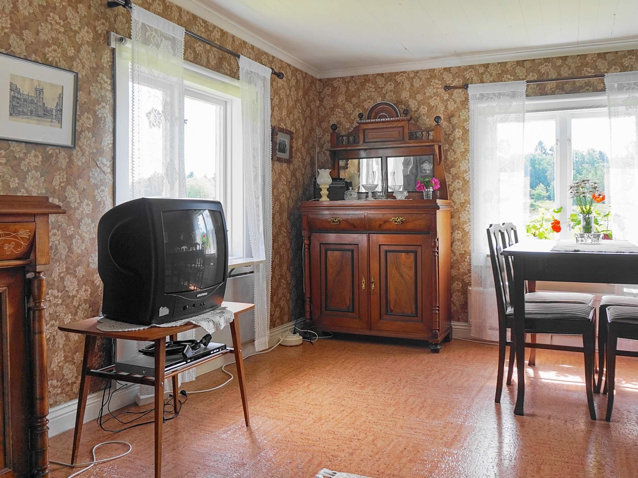 Ferienhaus Orust/Tegneby (2636850), Tegneby, Västra Götaland län, Westschweden, Schweden, Bild 11