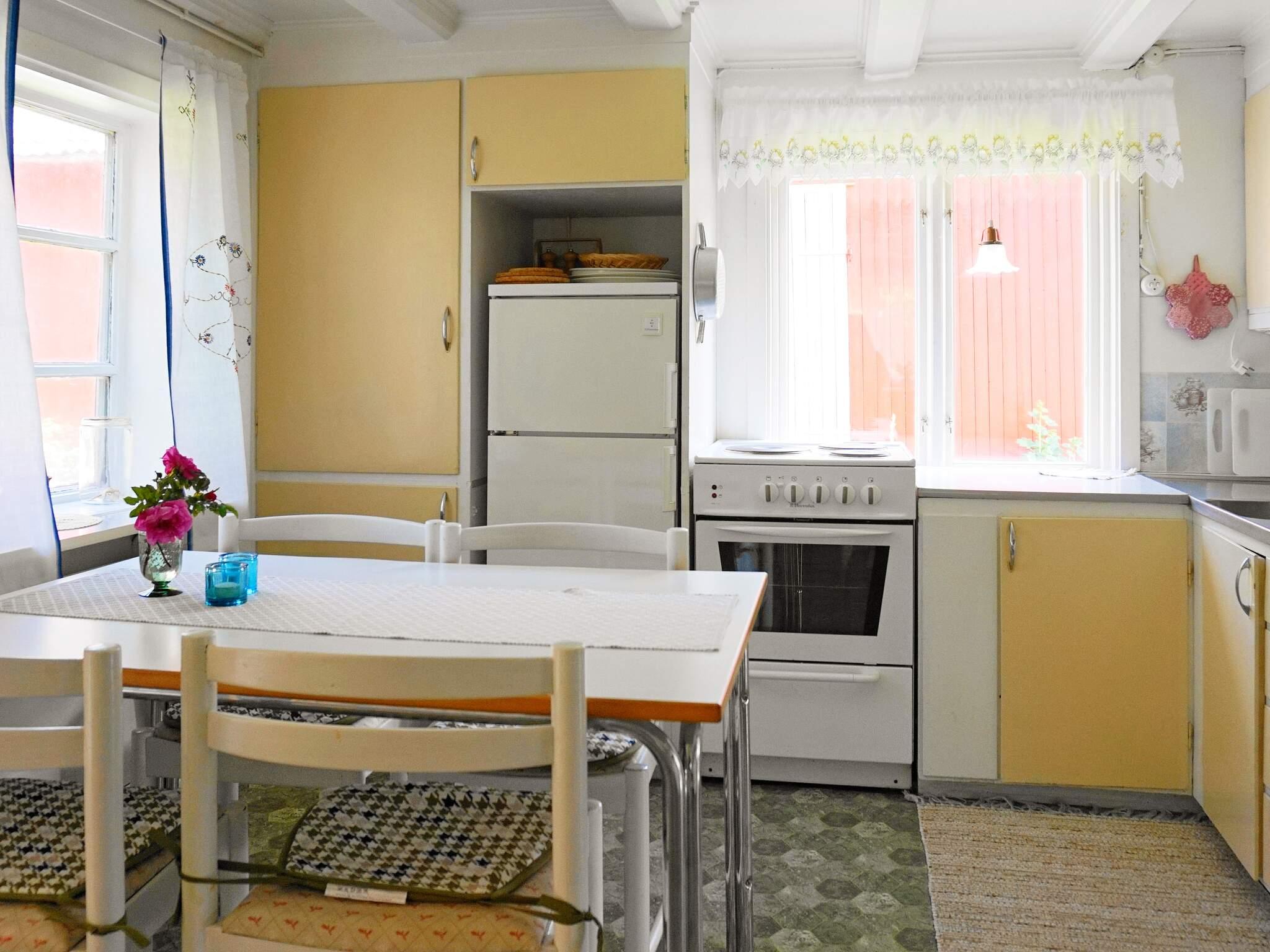Ferienhaus Orust/Tegneby (2636850), Tegneby, Västra Götaland län, Westschweden, Schweden, Bild 7