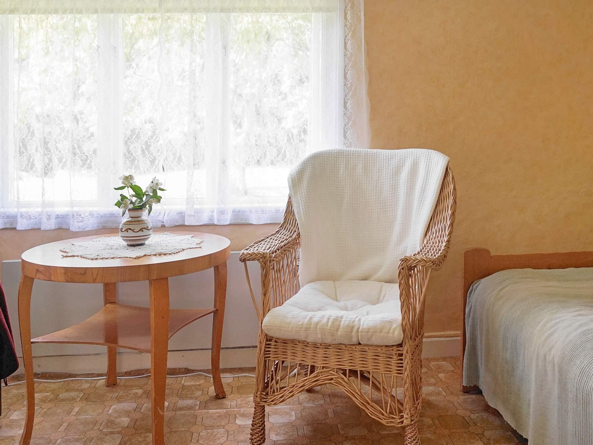 Ferienhaus Orust/Tegneby (2636850), Tegneby, Västra Götaland län, Westschweden, Schweden, Bild 14