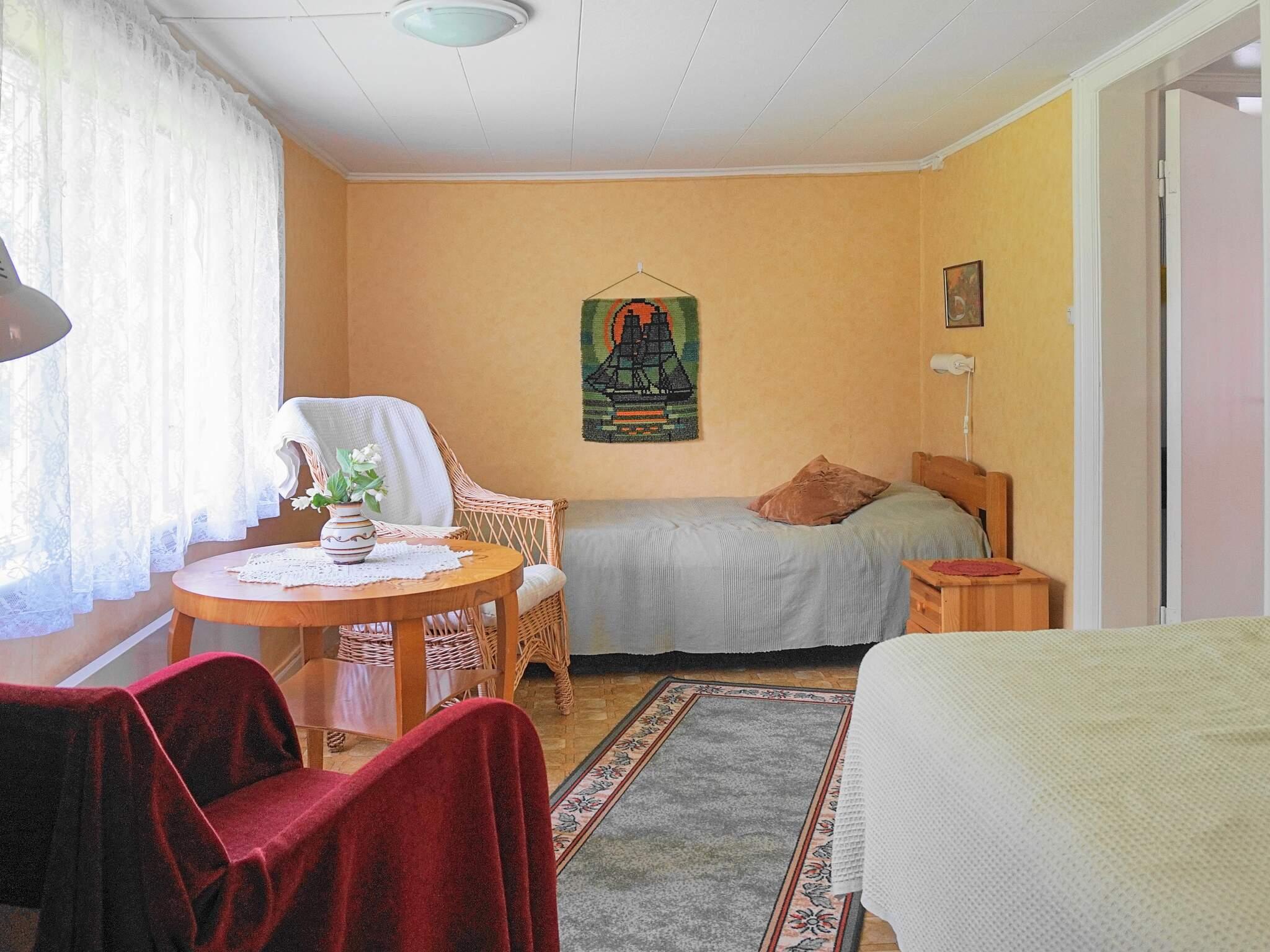 Ferienhaus Orust/Tegneby (2636850), Tegneby, Västra Götaland län, Westschweden, Schweden, Bild 15