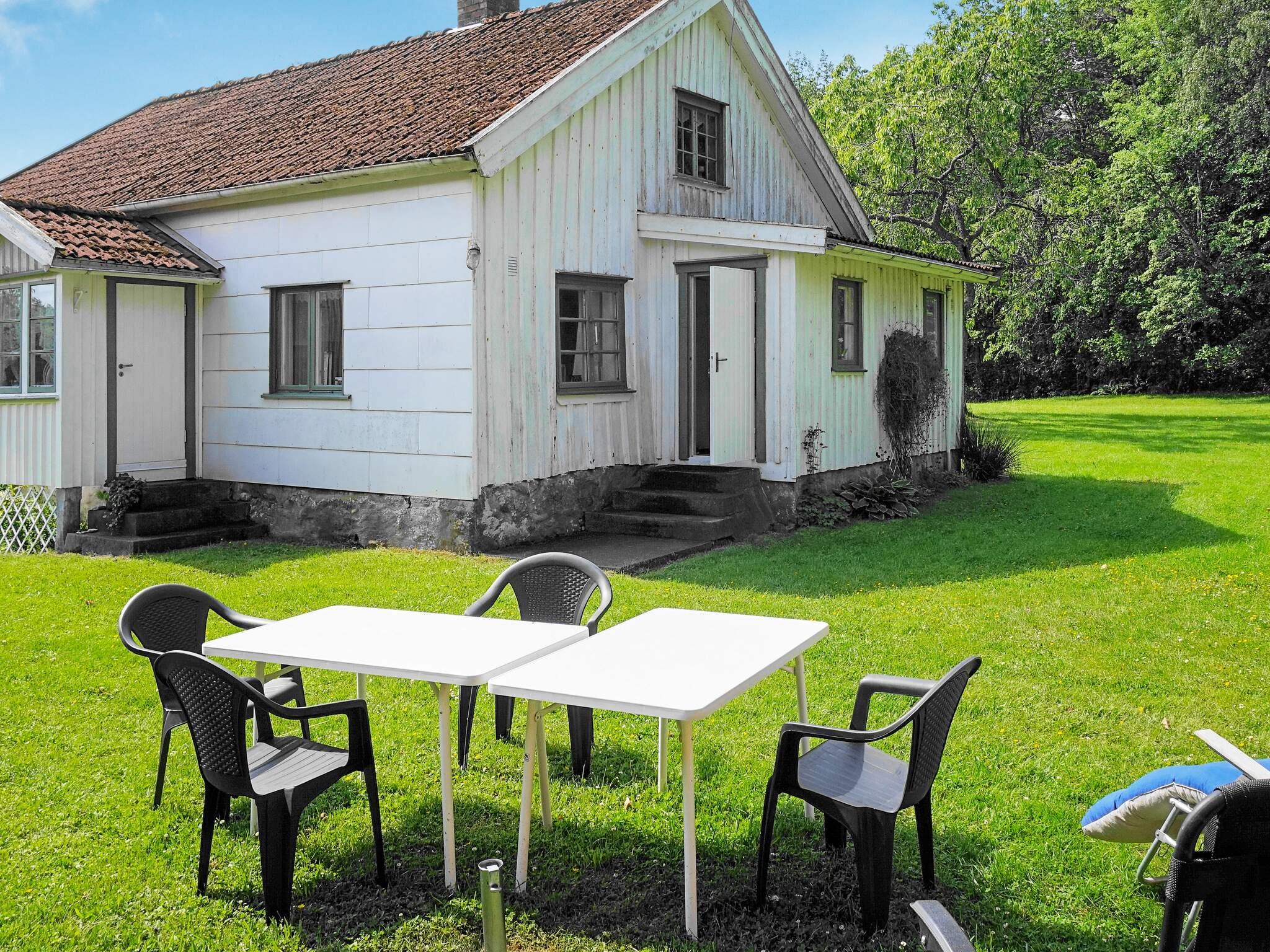 Ferienhaus Orust/Tegneby (2636850), Tegneby, Västra Götaland län, Westschweden, Schweden, Bild 23