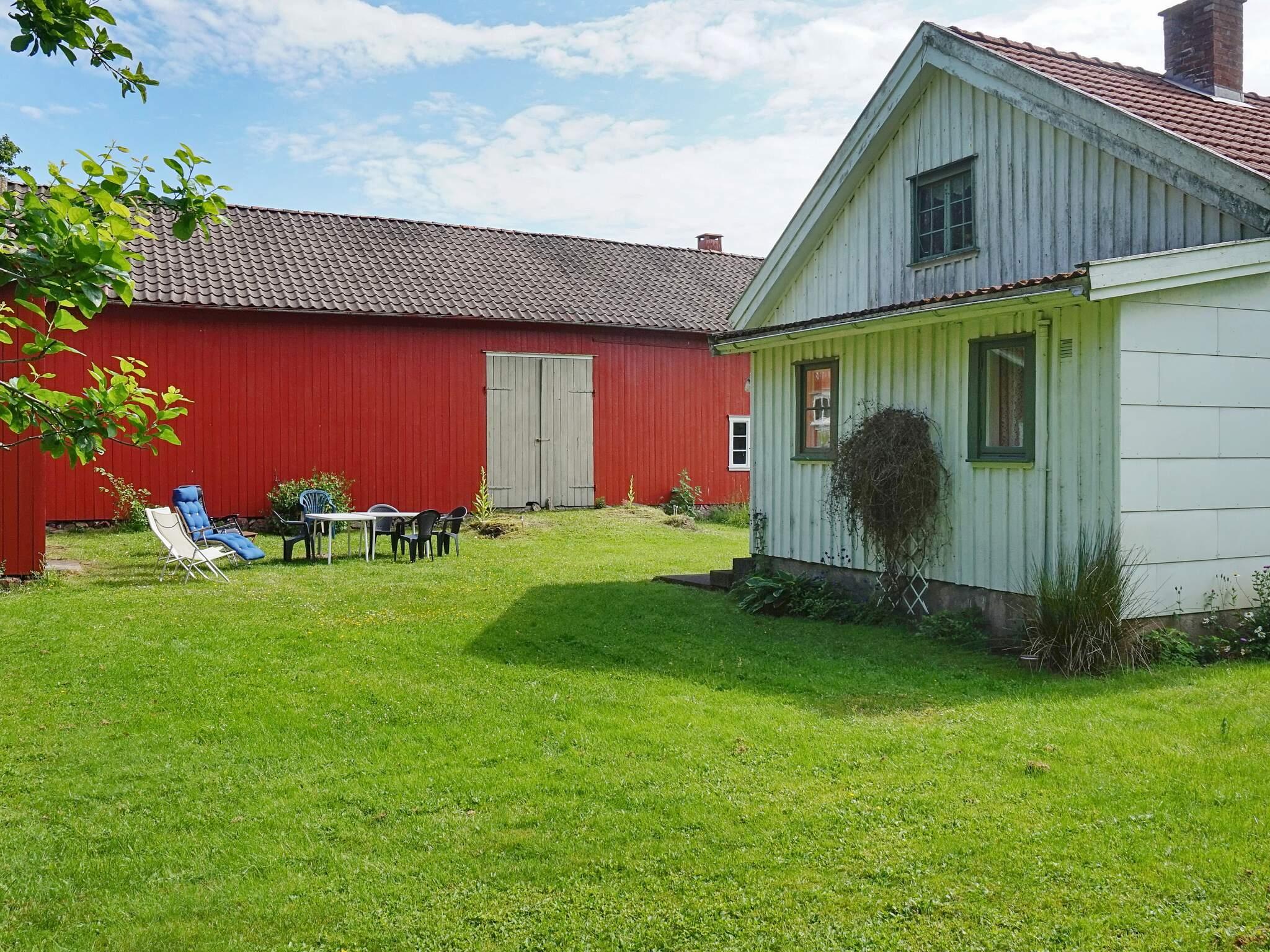 Ferienhaus Orust/Tegneby (2636850), Tegneby, Västra Götaland län, Westschweden, Schweden, Bild 22