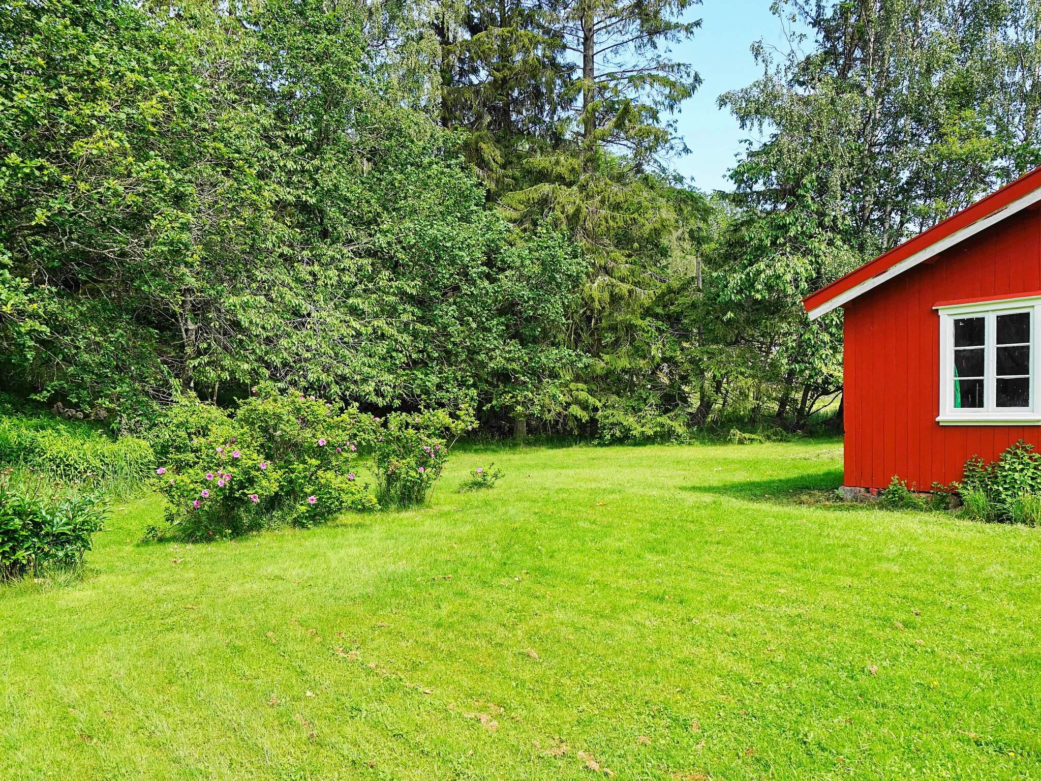 Ferienhaus Orust/Tegneby (2636850), Tegneby, Västra Götaland län, Westschweden, Schweden, Bild 20