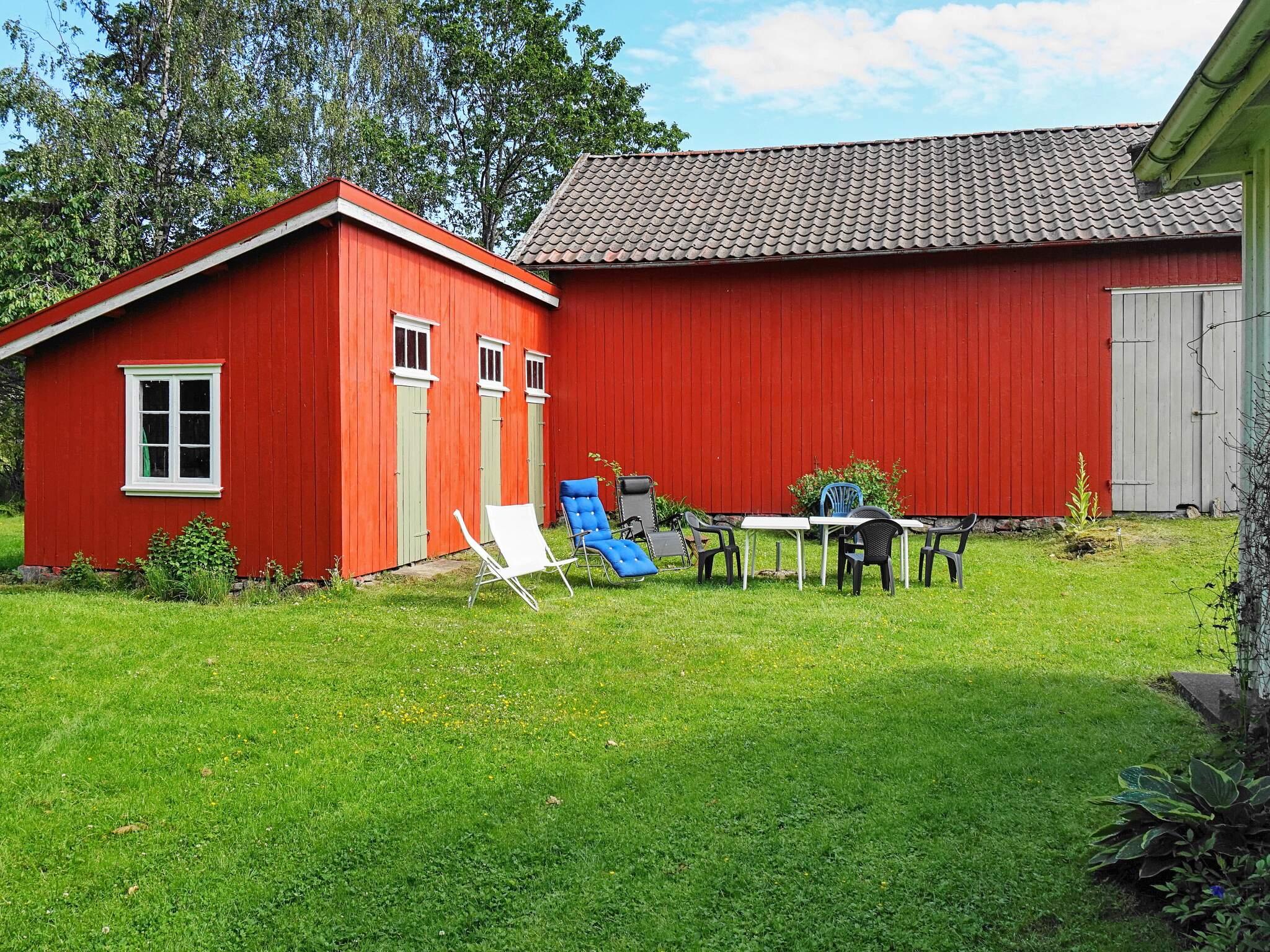 Ferienhaus Orust/Tegneby (2636850), Tegneby, Västra Götaland län, Westschweden, Schweden, Bild 19