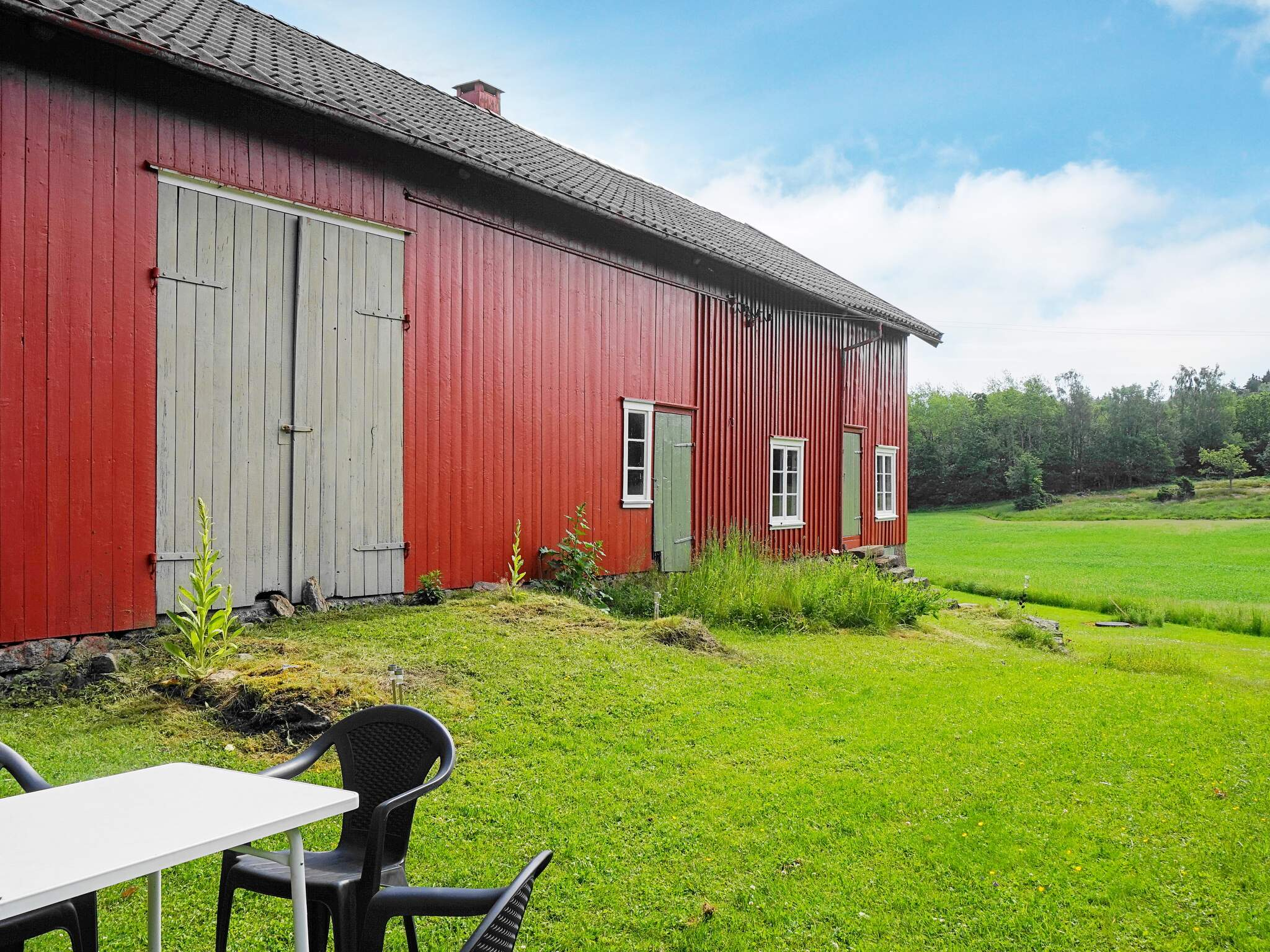 Ferienhaus Orust/Tegneby (2636850), Tegneby, Västra Götaland län, Westschweden, Schweden, Bild 24
