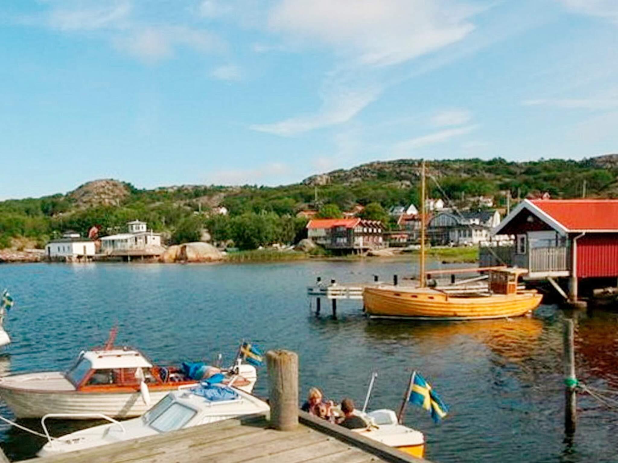 Ferienhaus Orust/Tegneby (2636850), Tegneby, Västra Götaland län, Westschweden, Schweden, Bild 26