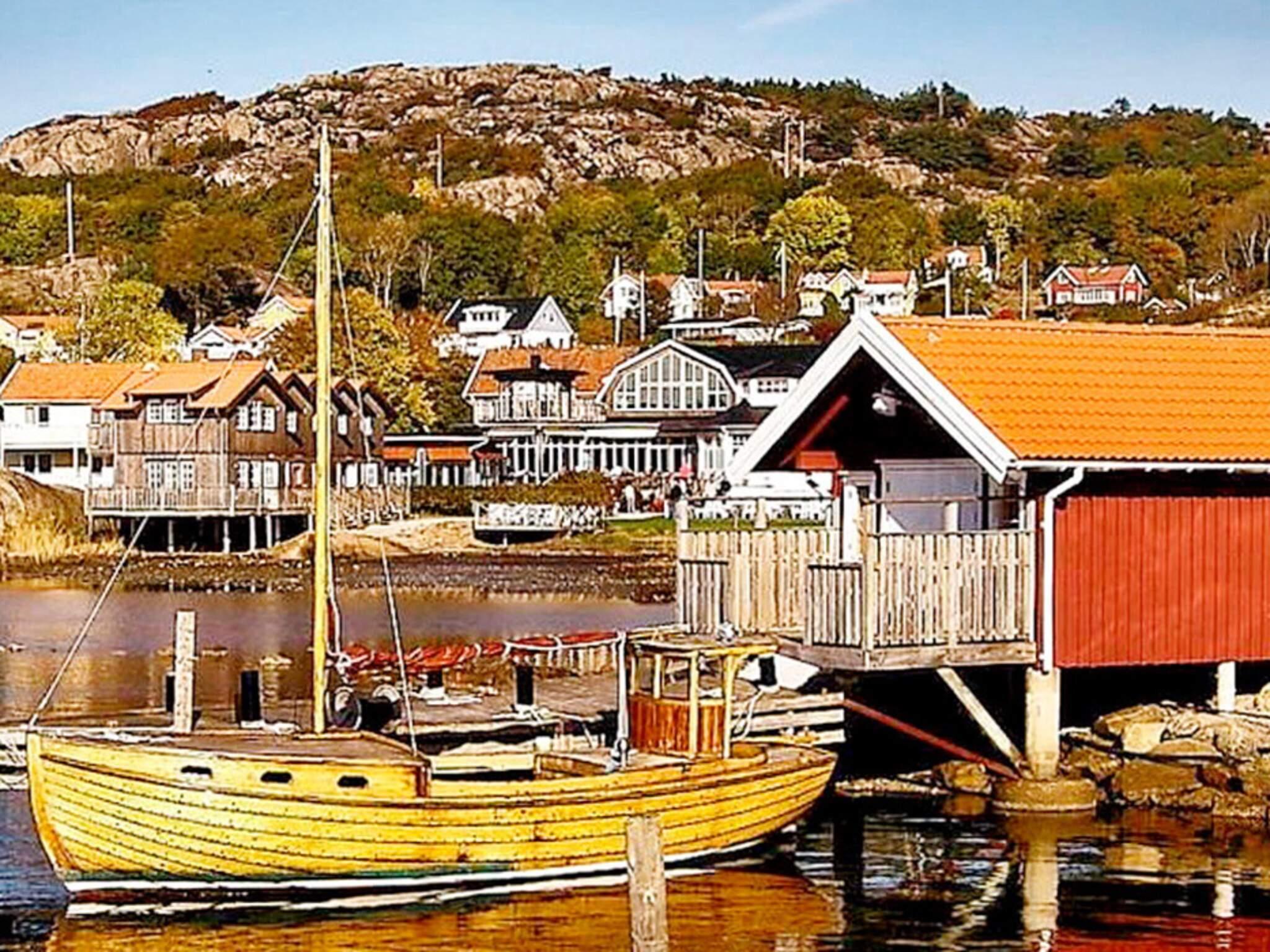 Ferienhaus Orust/Tegneby (2636850), Tegneby, Västra Götaland län, Westschweden, Schweden, Bild 27