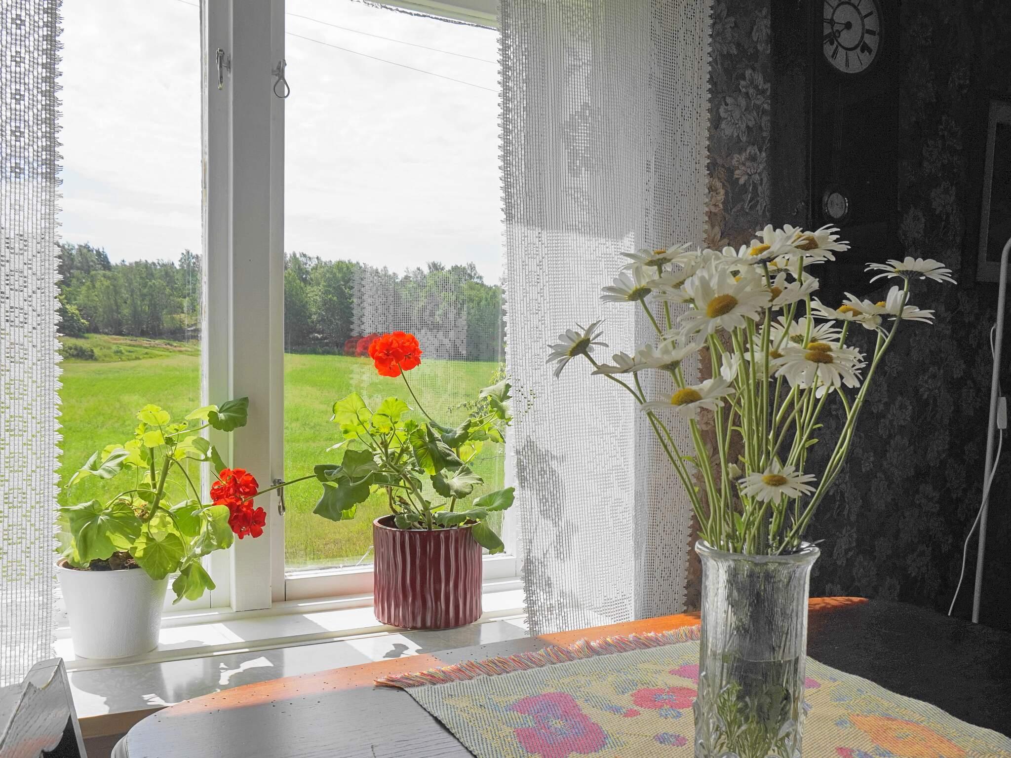 Ferienhaus Orust/Tegneby (2636850), Tegneby, Västra Götaland län, Westschweden, Schweden, Bild 2