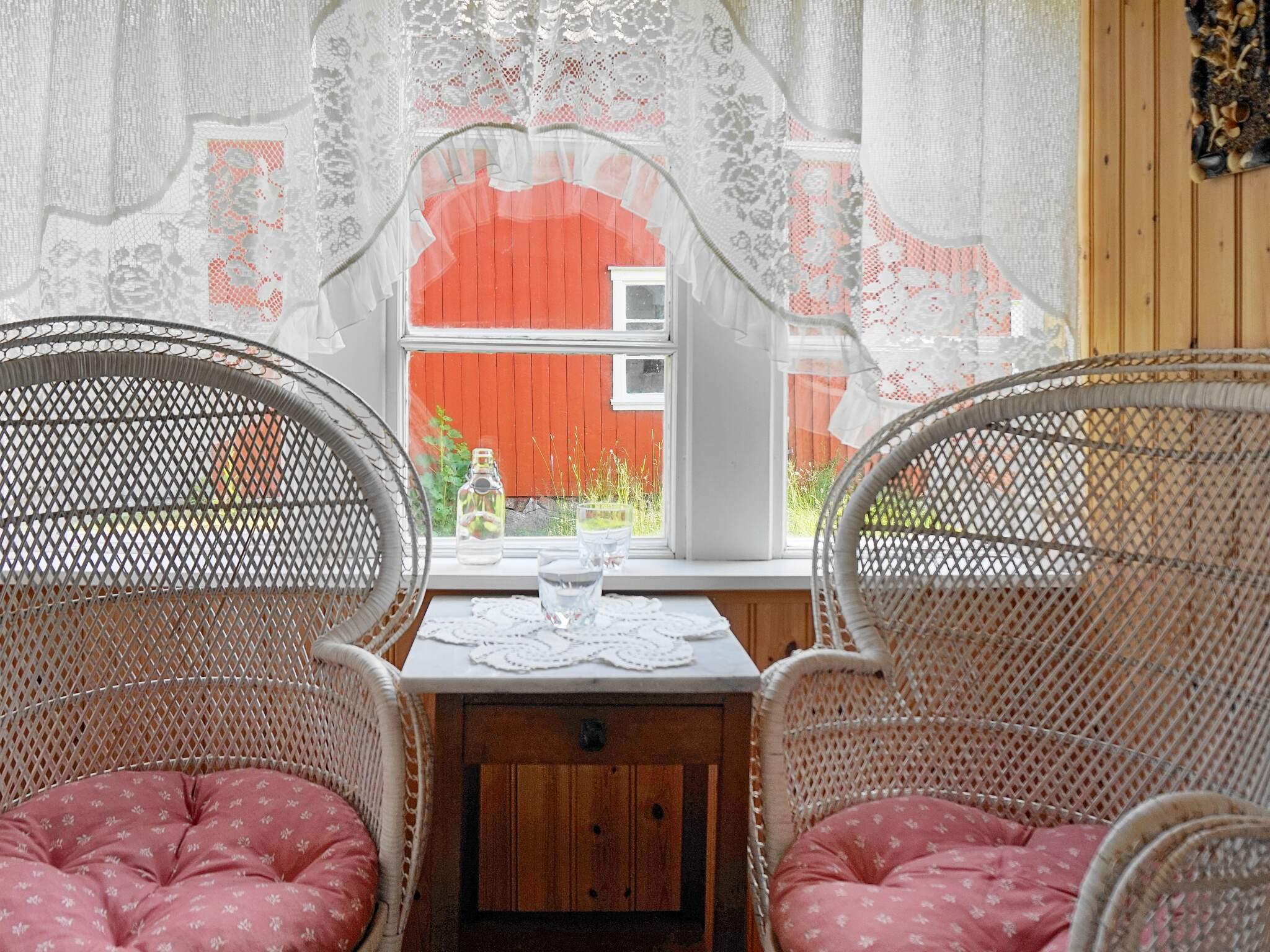 Ferienhaus Orust/Tegneby (2636850), Tegneby, Västra Götaland län, Westschweden, Schweden, Bild 8