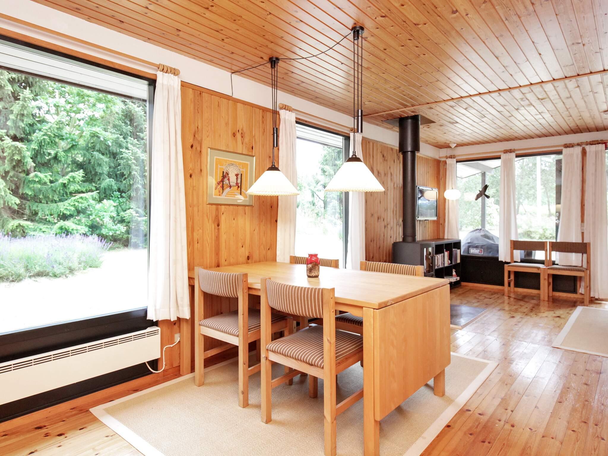 Ferienhaus Røsnæs/Vollerup (2639811), Kalundborg, , Westseeland, Dänemark, Bild 8