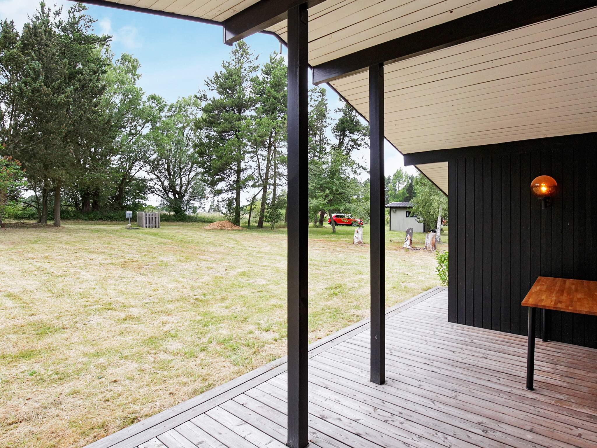 Ferienhaus Røsnæs/Vollerup (2639811), Kalundborg, , Westseeland, Dänemark, Bild 19