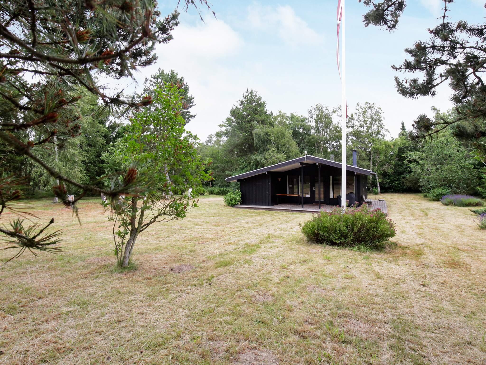 Ferienhaus Røsnæs/Vollerup (2639811), Kalundborg, , Westseeland, Dänemark, Bild 18