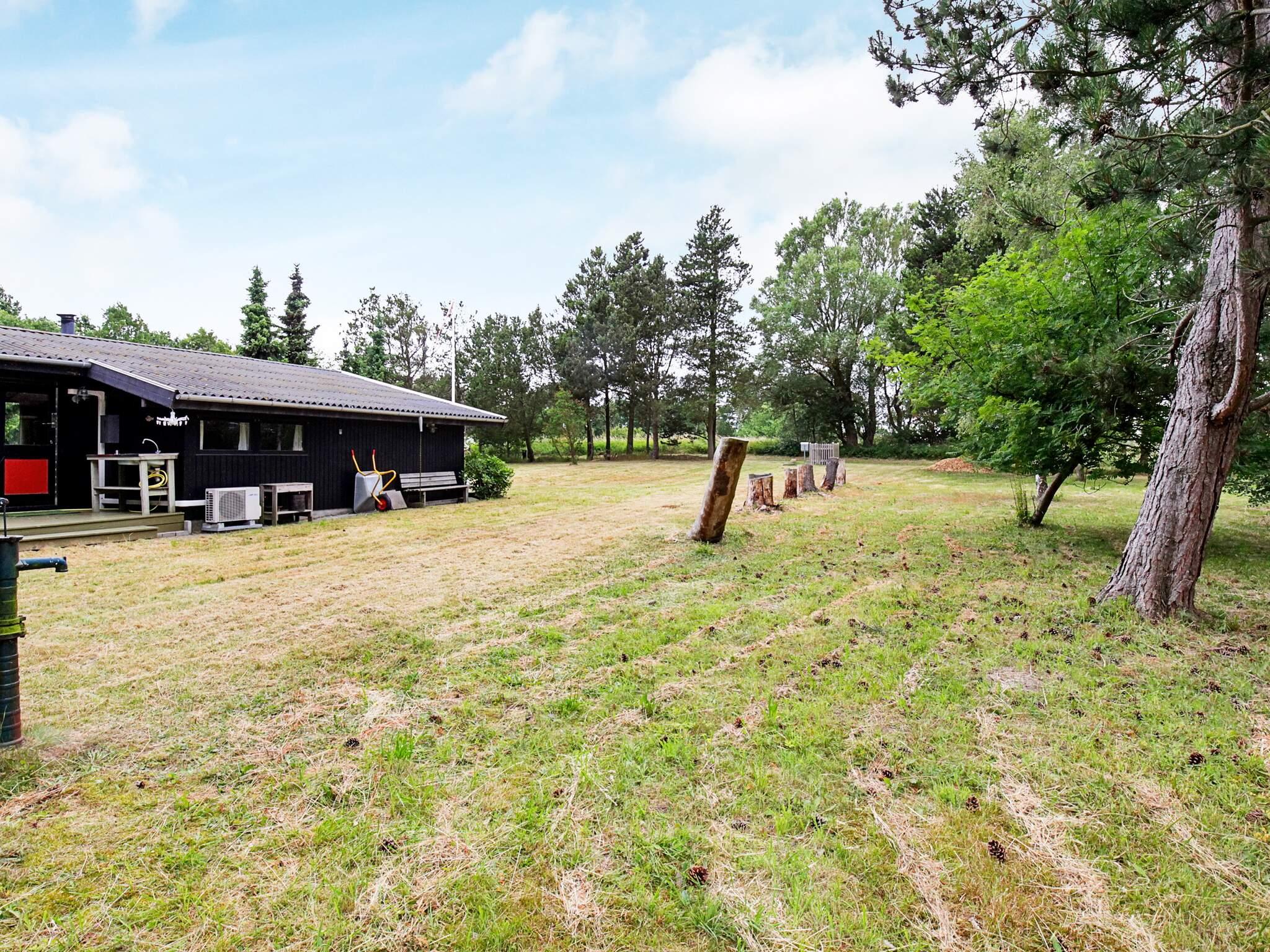 Ferienhaus Røsnæs/Vollerup (2639811), Kalundborg, , Westseeland, Dänemark, Bild 17