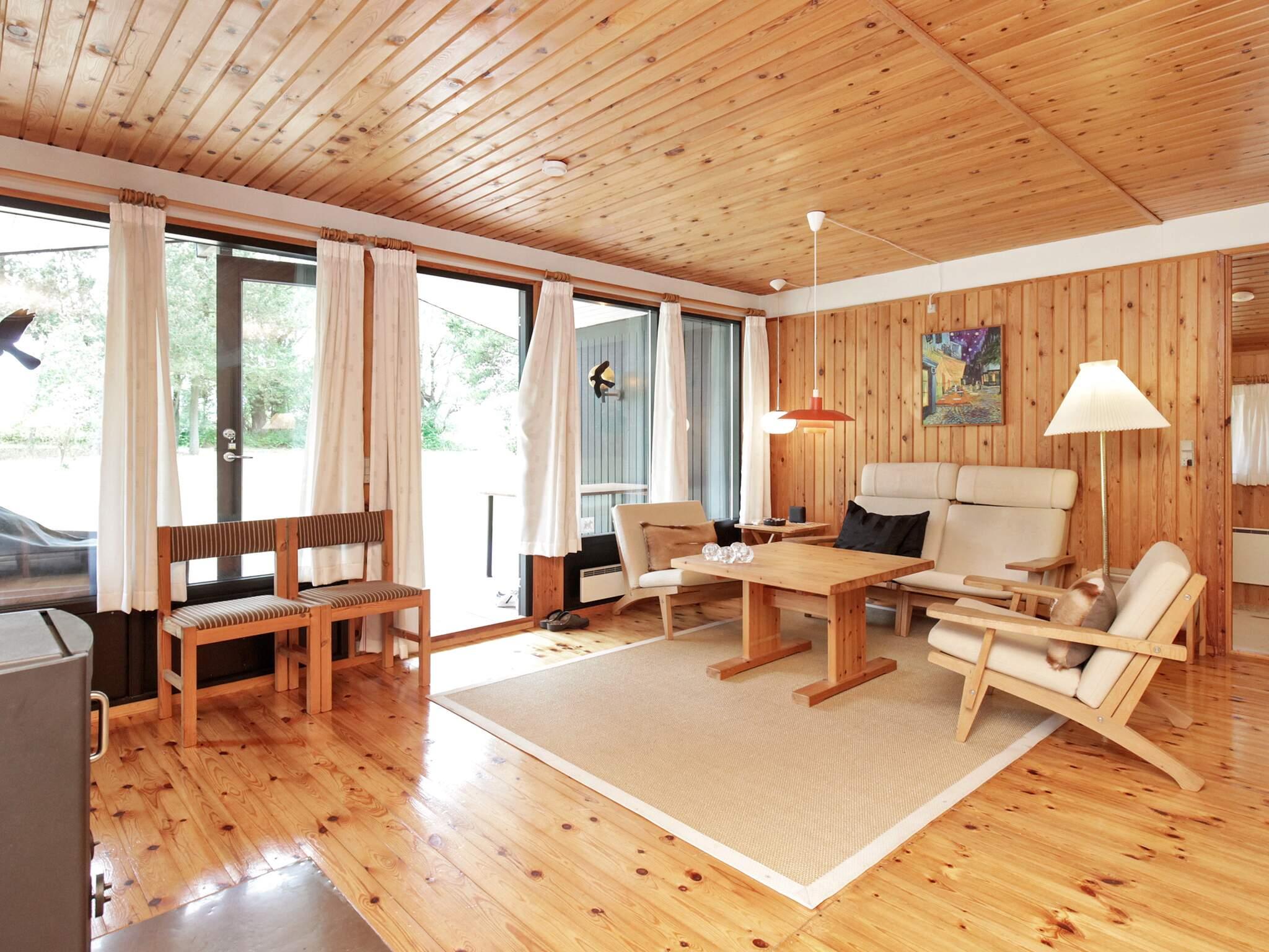 Ferienhaus Røsnæs/Vollerup (2639811), Kalundborg, , Westseeland, Dänemark, Bild 3