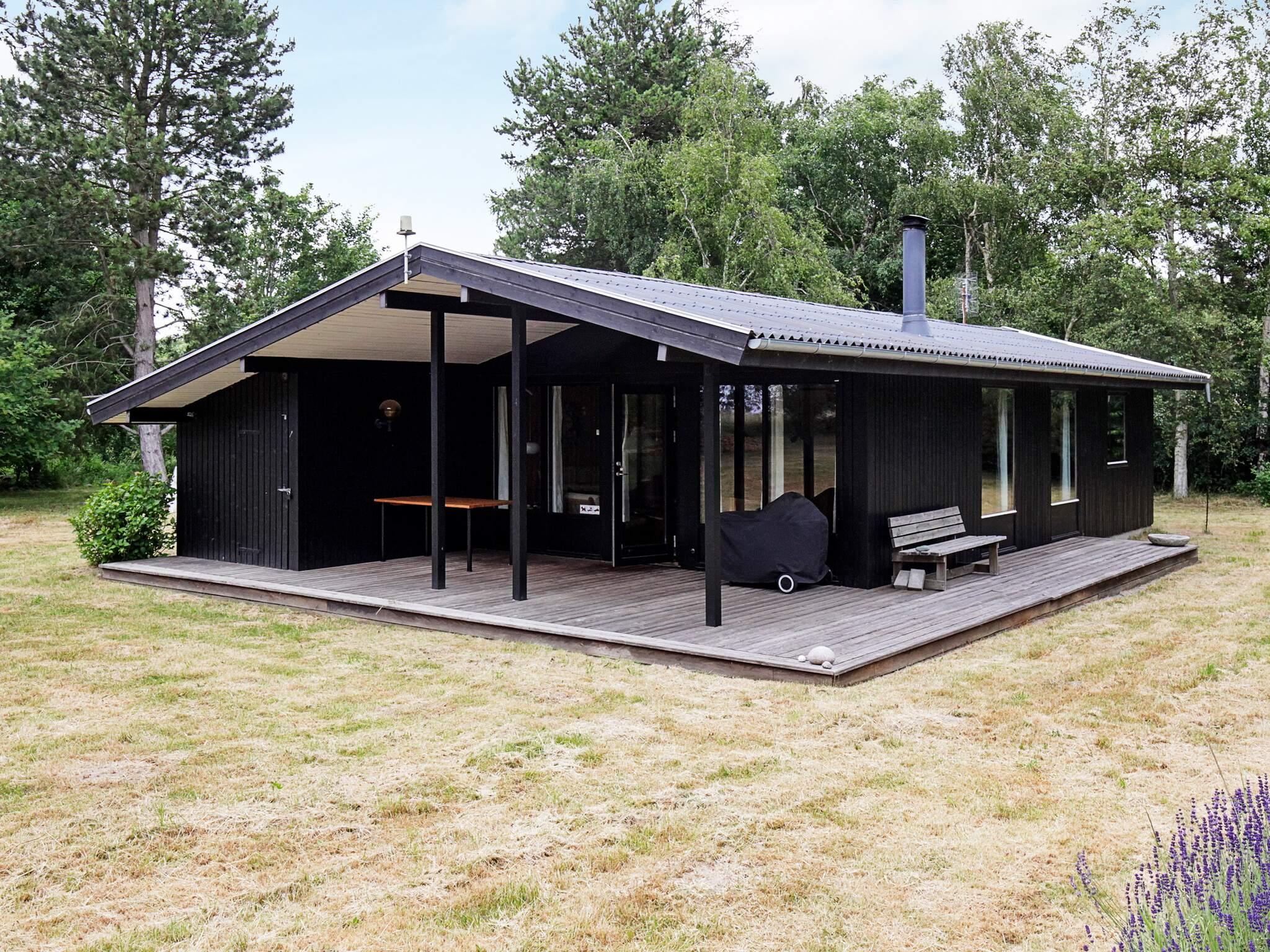 Ferienhaus Røsnæs/Vollerup (2639811), Kalundborg, , Westseeland, Dänemark, Bild 1