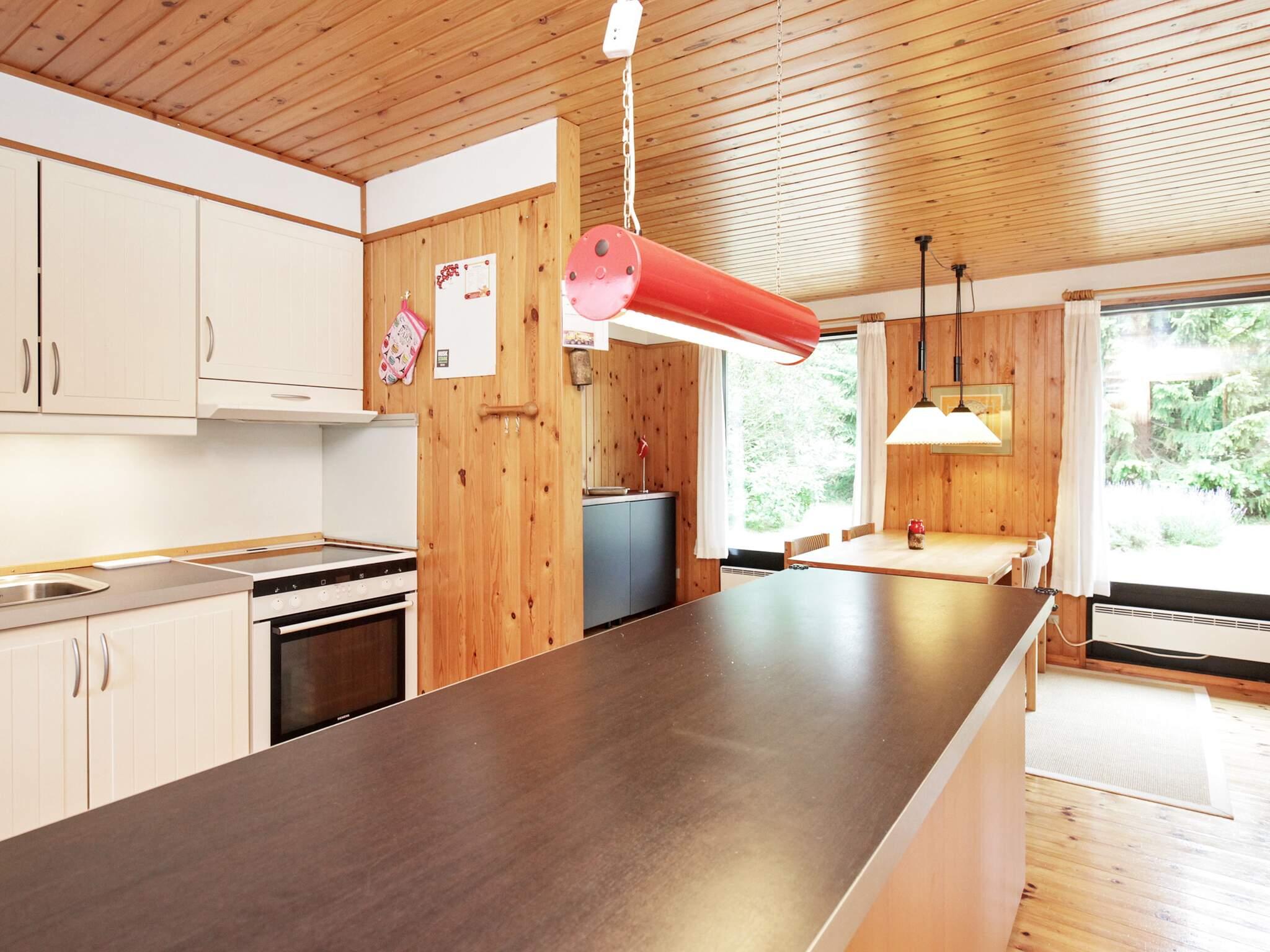 Ferienhaus Røsnæs/Vollerup (2639811), Kalundborg, , Westseeland, Dänemark, Bild 12