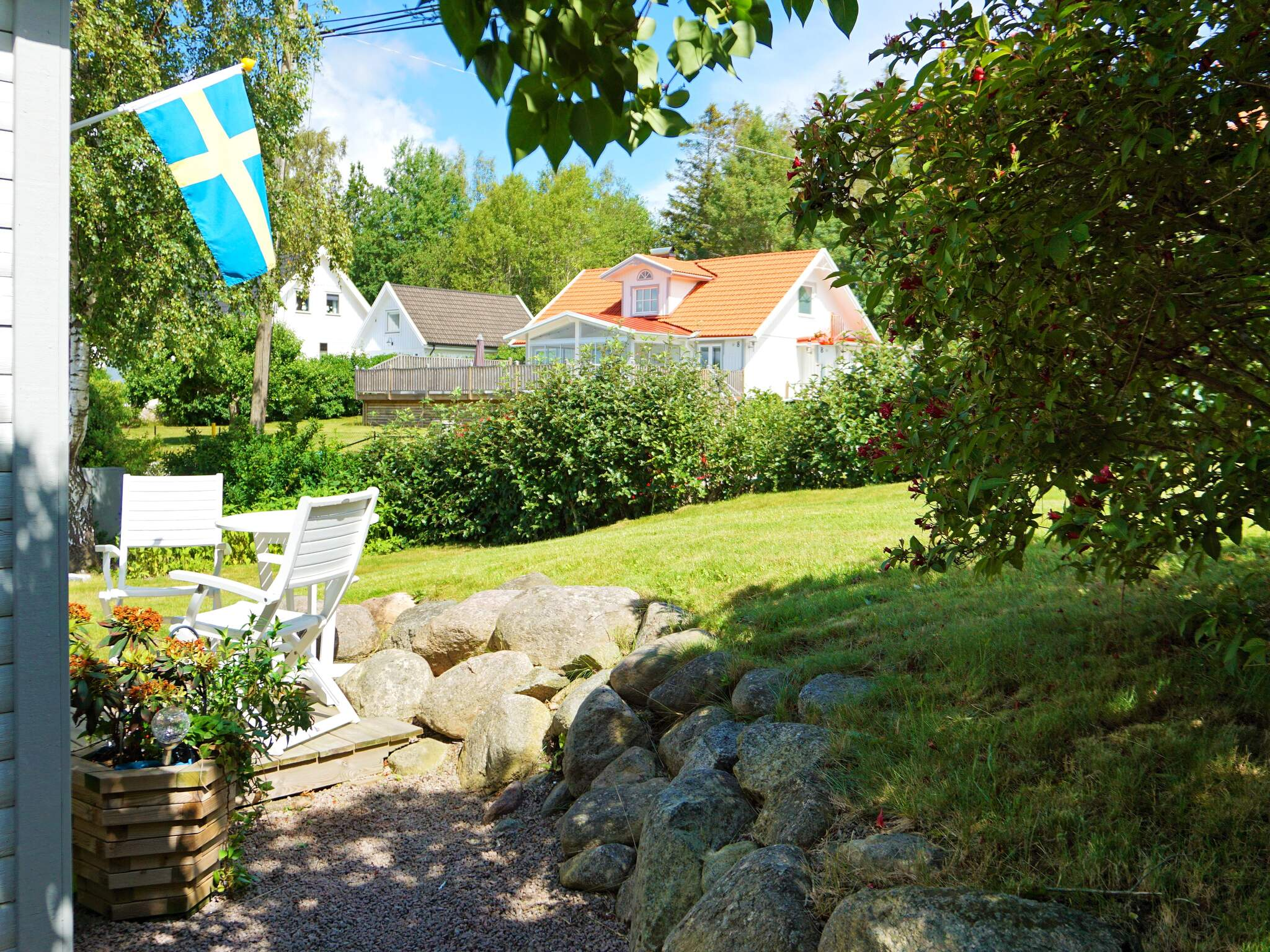 Ferienhaus Uddevalla (2644650), Uddevalla, Västra Götaland län, Westschweden, Schweden, Bild 21