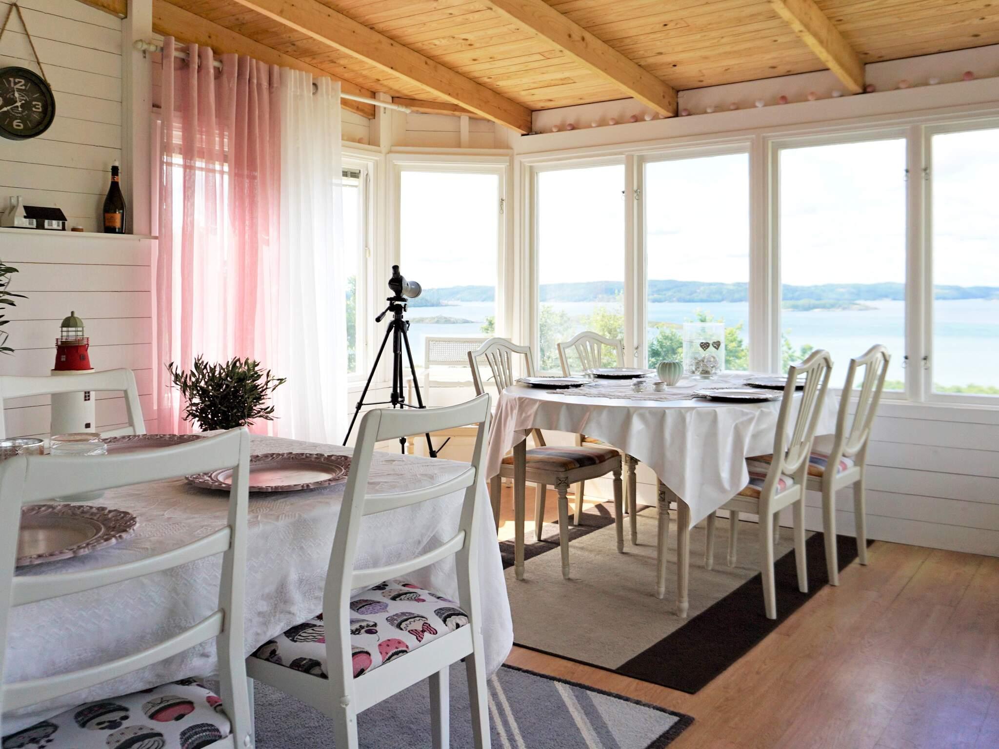 Ferienhaus Uddevalla (2644650), Uddevalla, Västra Götaland län, Westschweden, Schweden, Bild 8