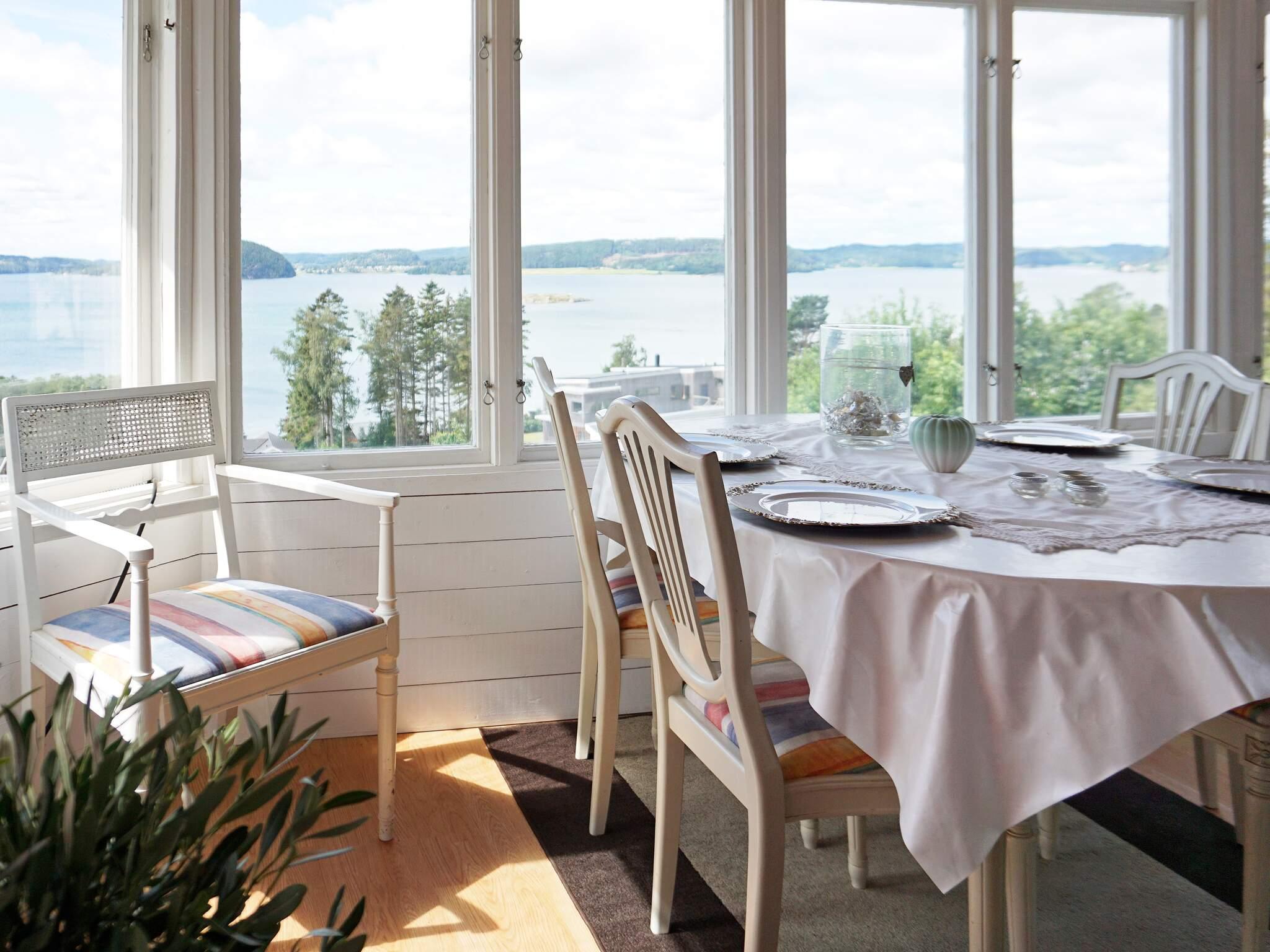 Ferienhaus Uddevalla (2644650), Uddevalla, Västra Götaland län, Westschweden, Schweden, Bild 10