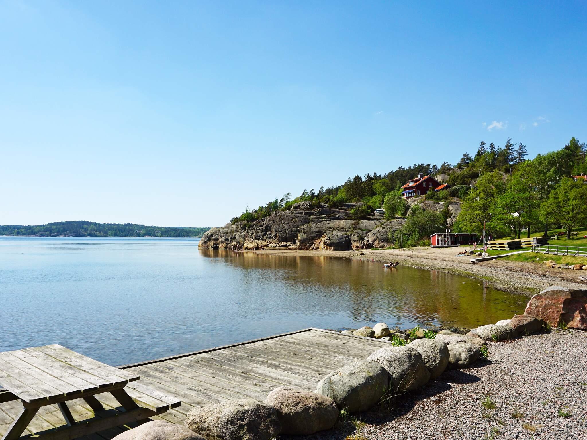 Ferienhaus Munkedal (2644651), Munkedal, Västra Götaland län, Westschweden, Schweden, Bild 38