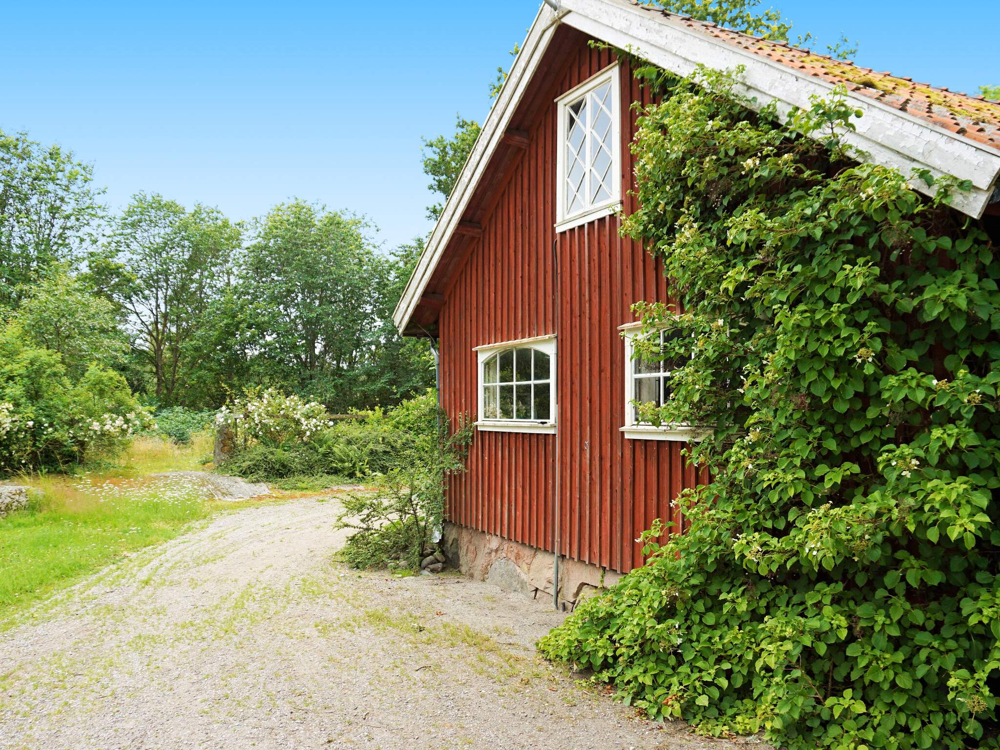 Ferienhaus Munkedal (2644651), Munkedal, Västra Götaland län, Westschweden, Schweden, Bild 26