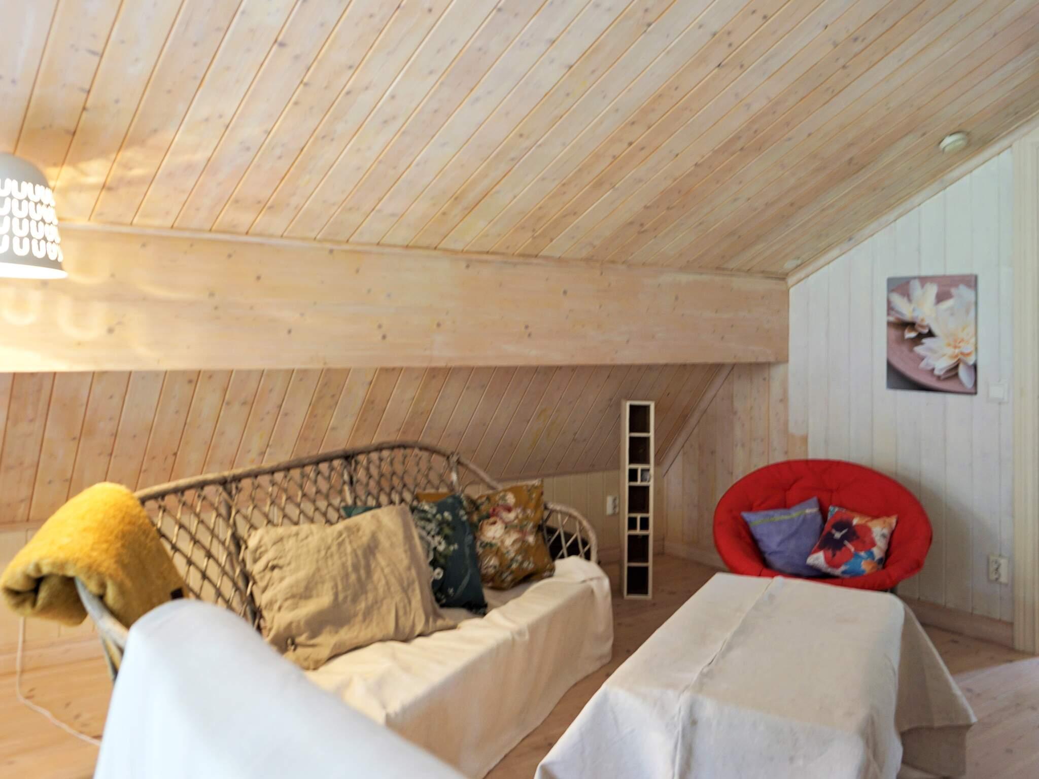 Ferienhaus Munkedal (2644651), Munkedal, Västra Götaland län, Westschweden, Schweden, Bild 20