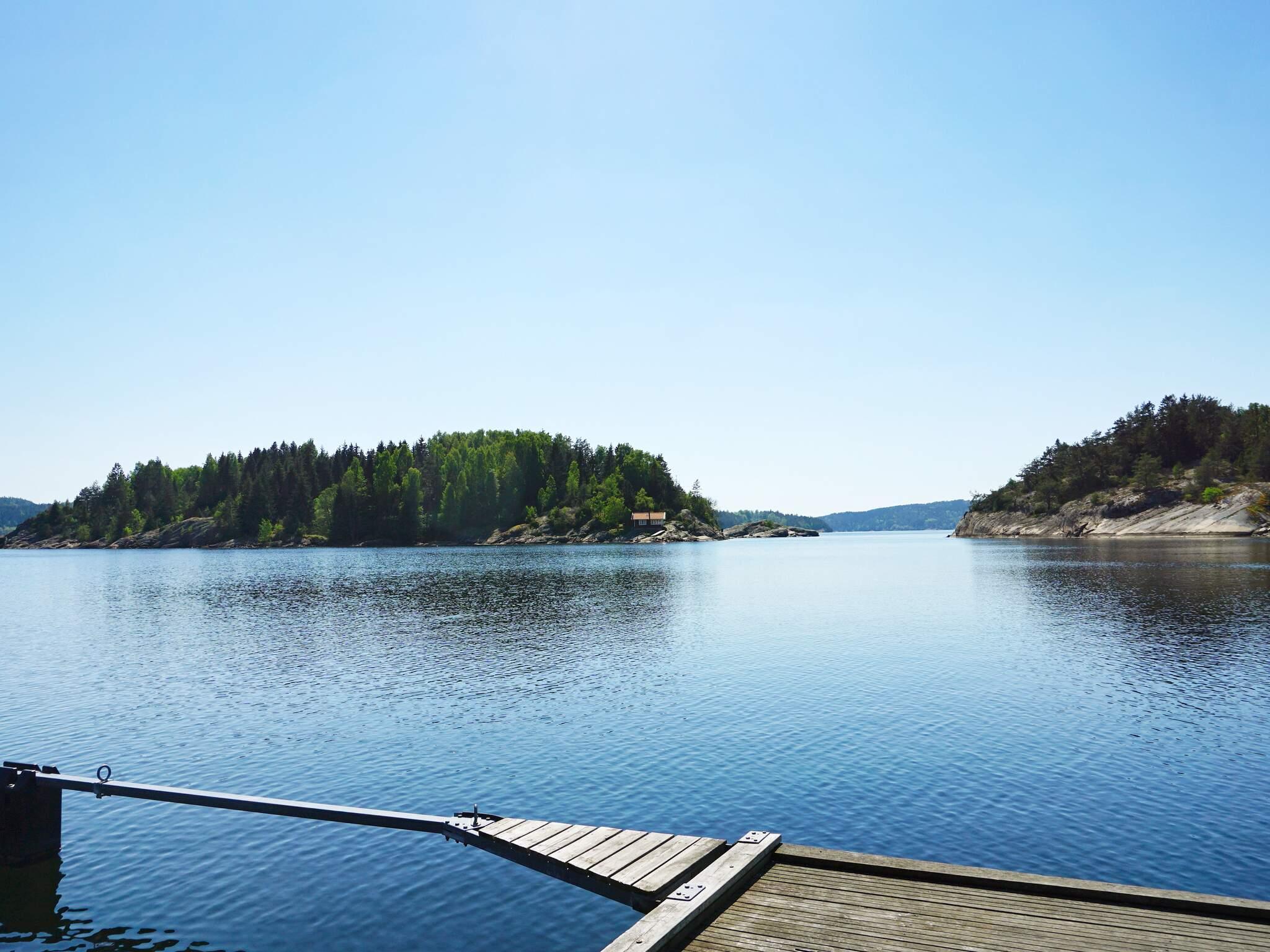 Ferienhaus Munkedal (2644651), Munkedal, Västra Götaland län, Westschweden, Schweden, Bild 36