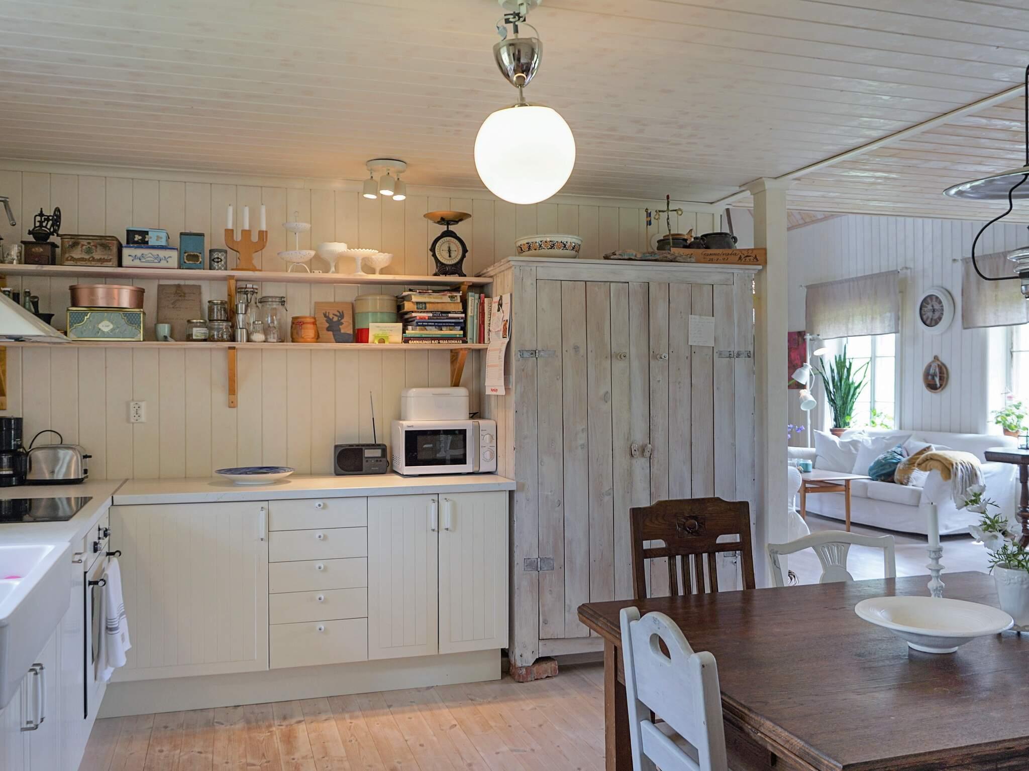 Ferienhaus Munkedal (2644651), Munkedal, Västra Götaland län, Westschweden, Schweden, Bild 12