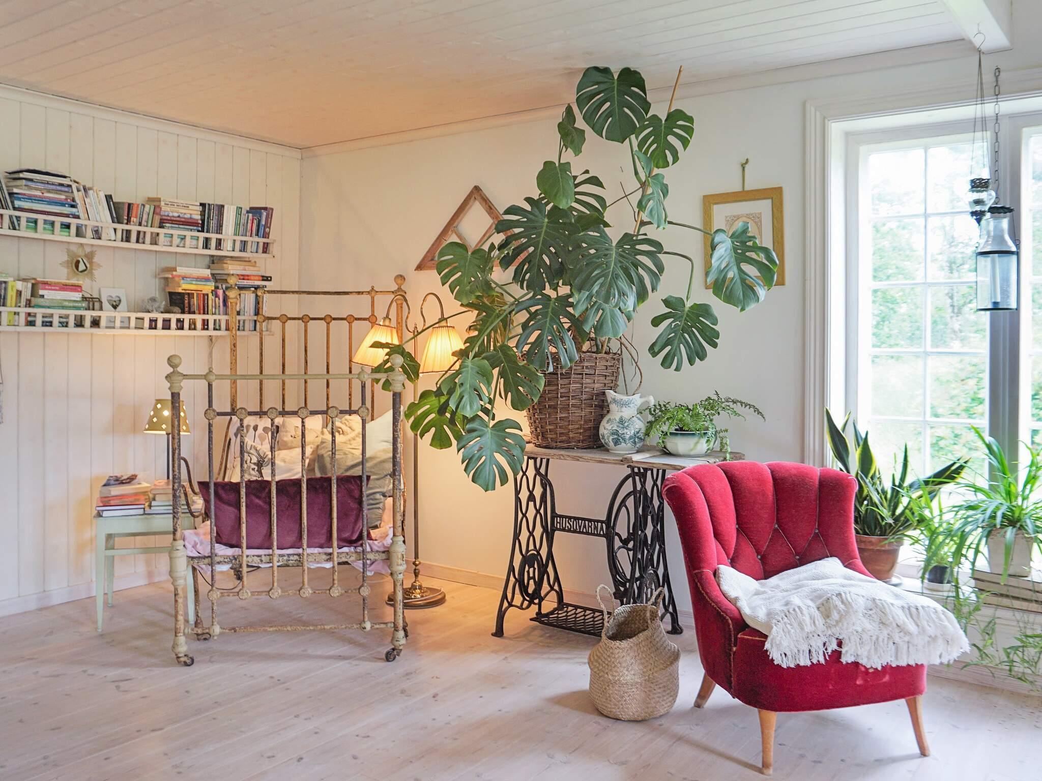 Ferienhaus Munkedal (2644651), Munkedal, Västra Götaland län, Westschweden, Schweden, Bild 7